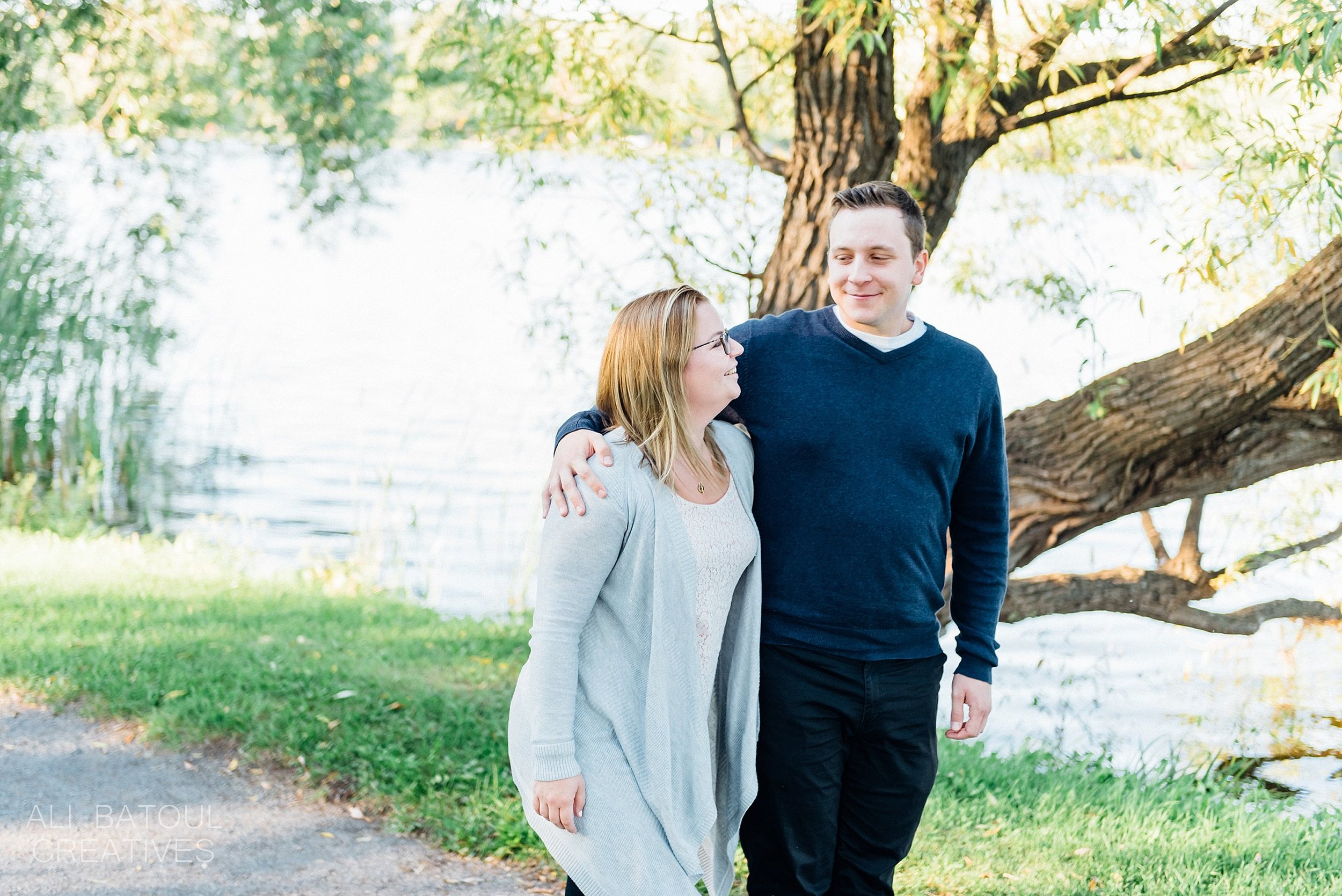 Natasha + Rich Ottawa Arboretum Engagement Photos - Ali and Batoul Fine Art Wedding Photography_0005.jpg