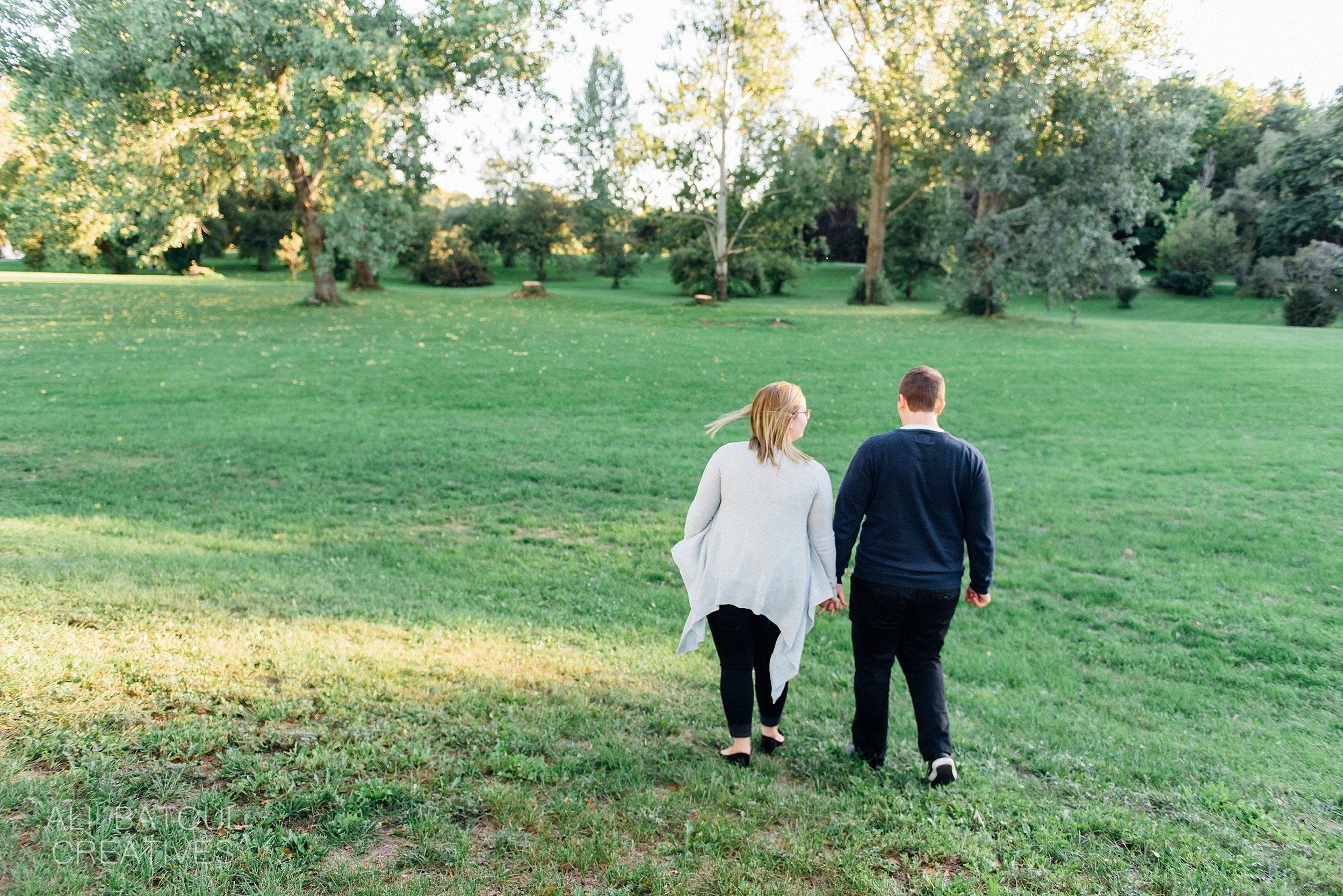 Natasha + Rich Ottawa Arboretum Engagement Photos - Ali and Batoul Fine Art Wedding Photography_0012.jpg