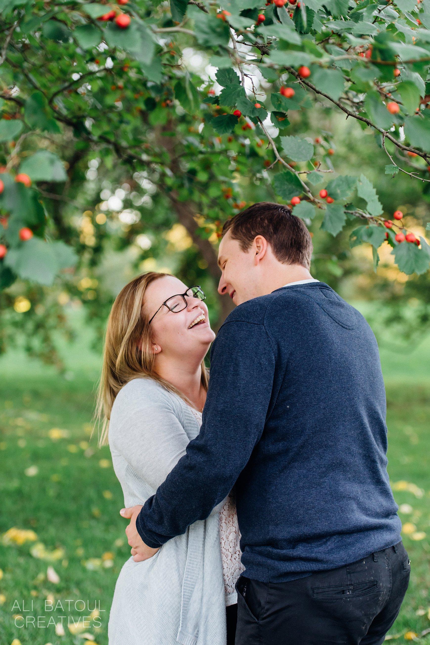 Natasha + Rich Ottawa Arboretum Engagement Photos - Ali and Batoul Fine Art Wedding Photography_0030.jpg