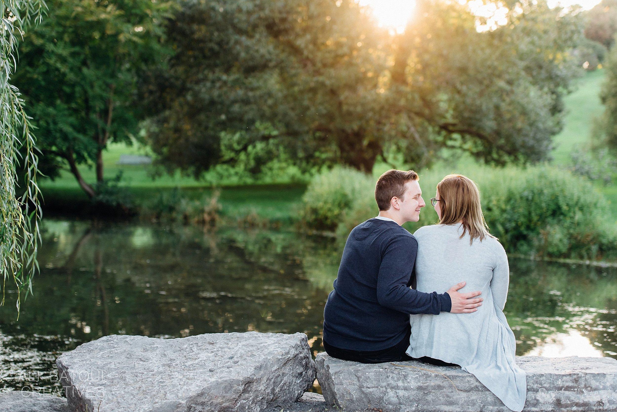 Natasha + Rich Ottawa Arboretum Engagement Photos - Ali and Batoul Fine Art Wedding Photography_0034.jpg