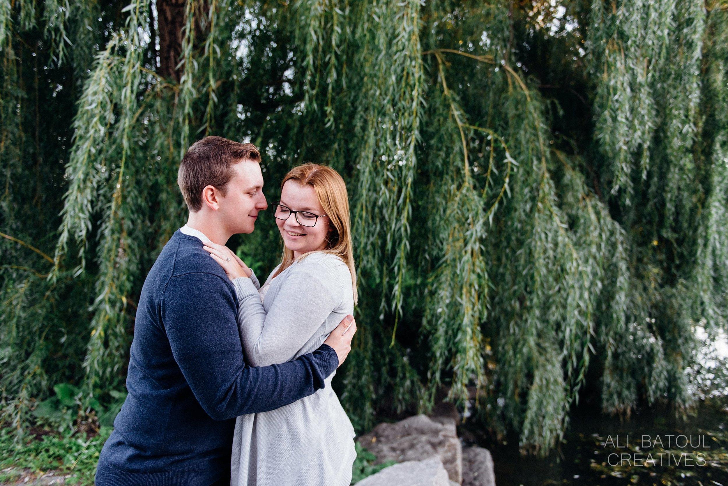 Natasha + Rich Ottawa Arboretum Engagement Photos - Ali and Batoul Fine Art Wedding Photography_0040.jpg