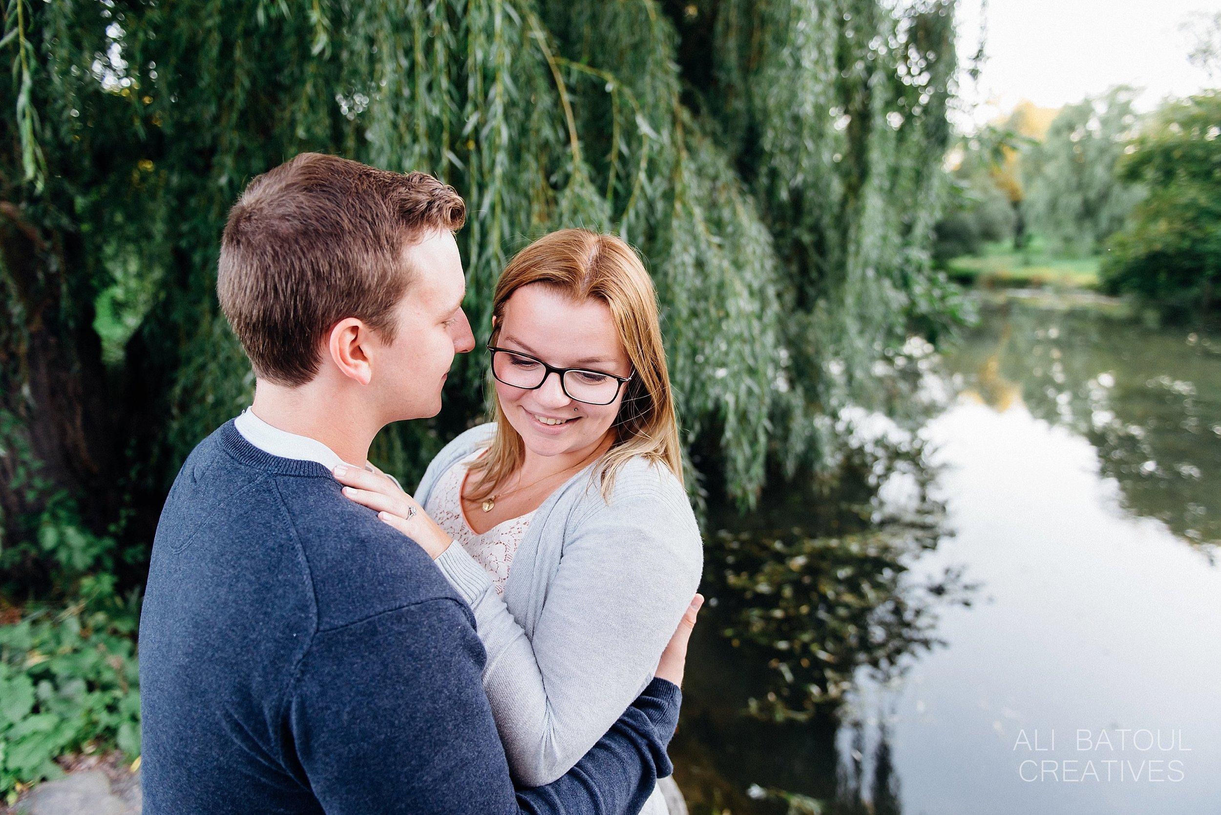 Natasha + Rich Ottawa Arboretum Engagement Photos - Ali and Batoul Fine Art Wedding Photography_0041.jpg