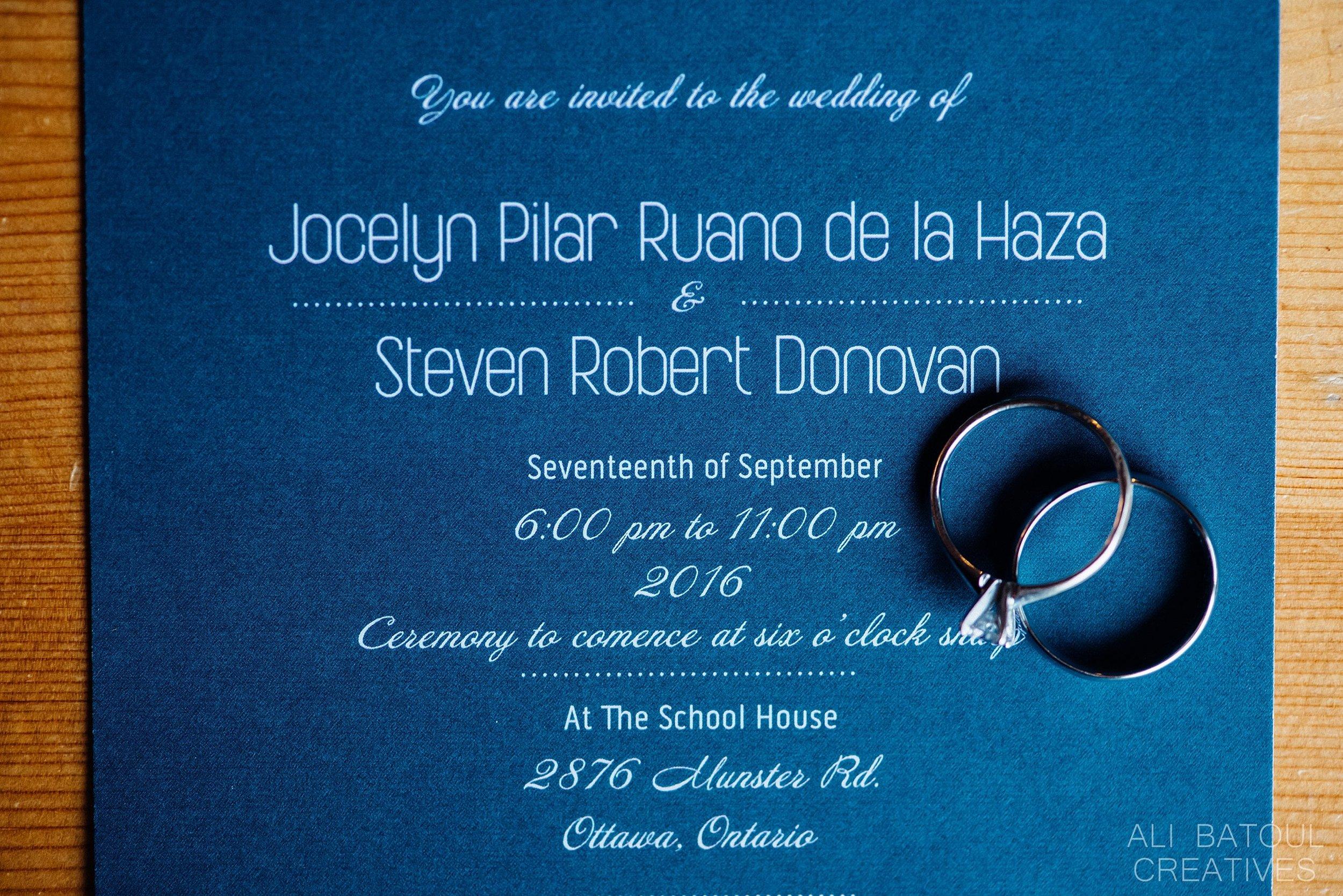 Jocelyn + Steve At The Schoolhouse Wedding - Ali and Batoul Fine Art Wedding Photography_0001.jpg