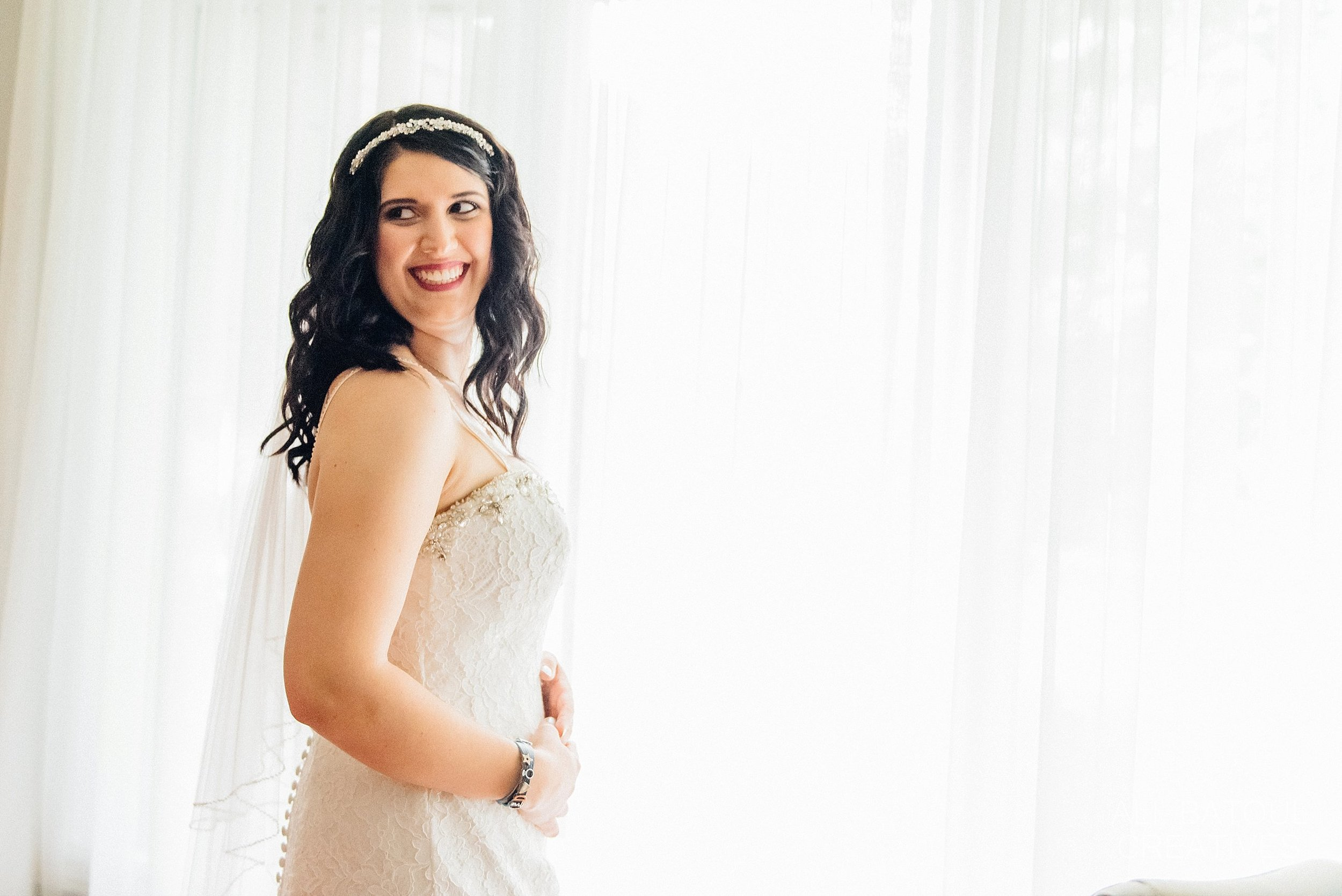 Jocelyn + Steve At The Schoolhouse Wedding - Ali and Batoul Fine Art Wedding Photography_0008.jpg