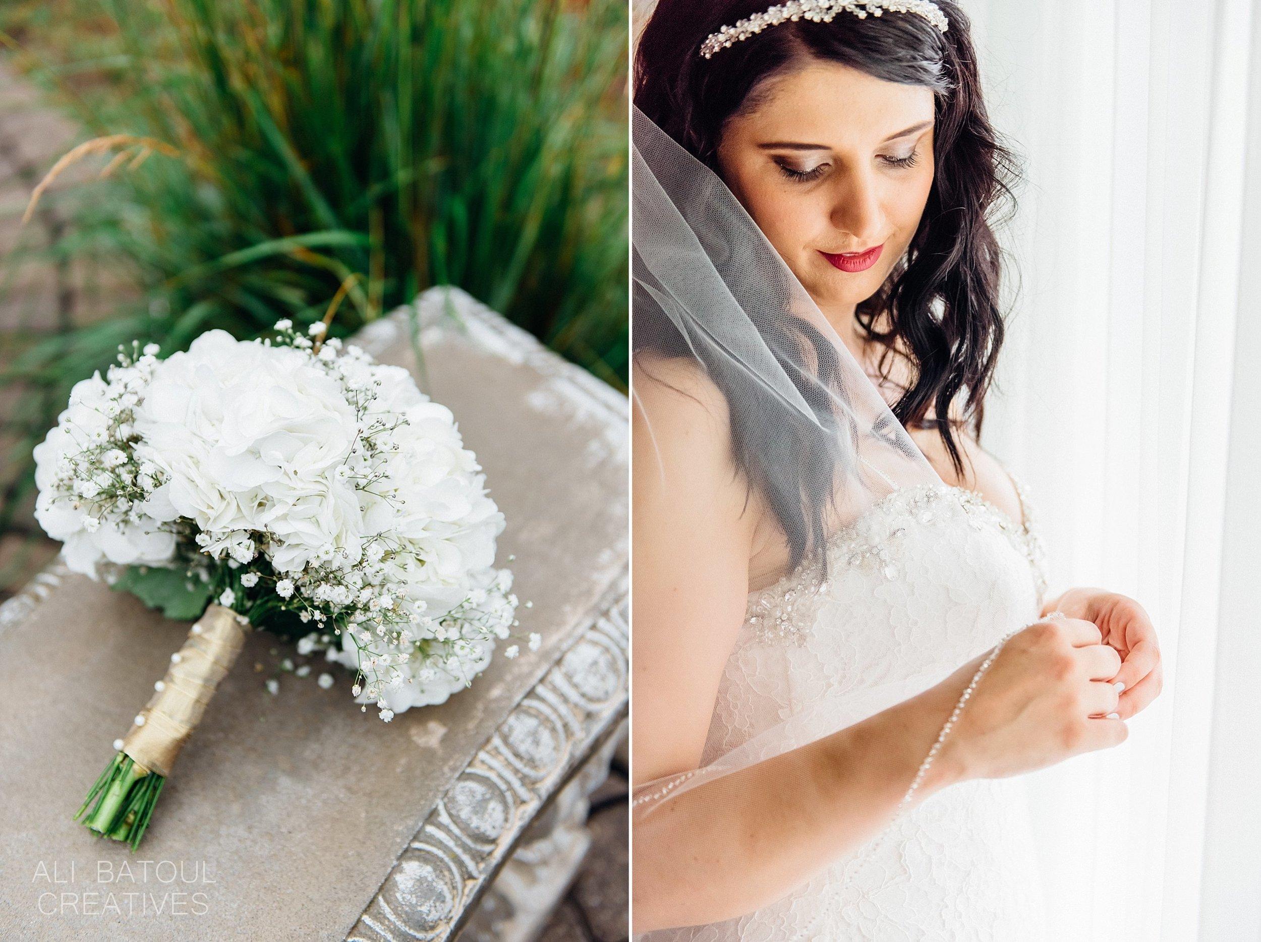 Jocelyn + Steve At The Schoolhouse Wedding - Ali and Batoul Fine Art Wedding Photography_0009.jpg