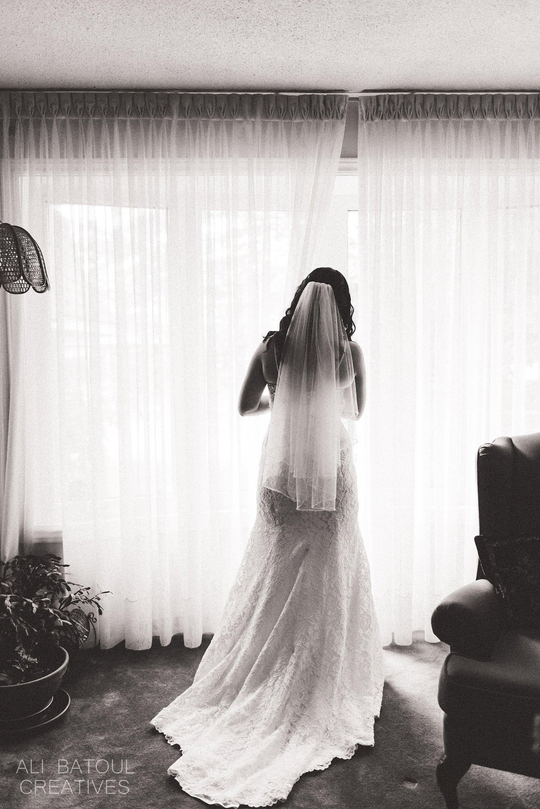 Jocelyn + Steve At The Schoolhouse Wedding - Ali and Batoul Fine Art Wedding Photography_0010.jpg