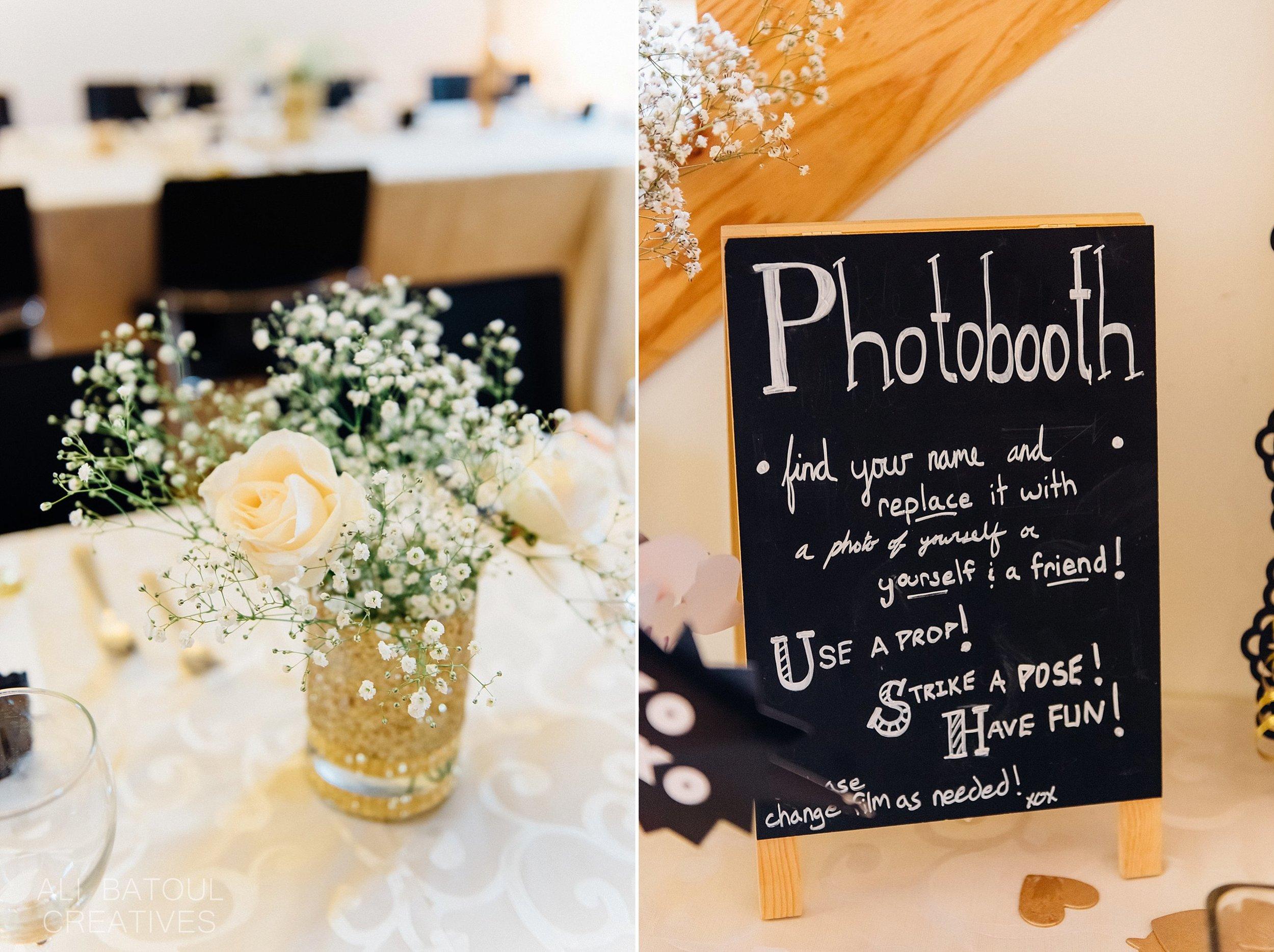 Jocelyn + Steve At The Schoolhouse Wedding - Ali and Batoul Fine Art Wedding Photography_0020.jpg