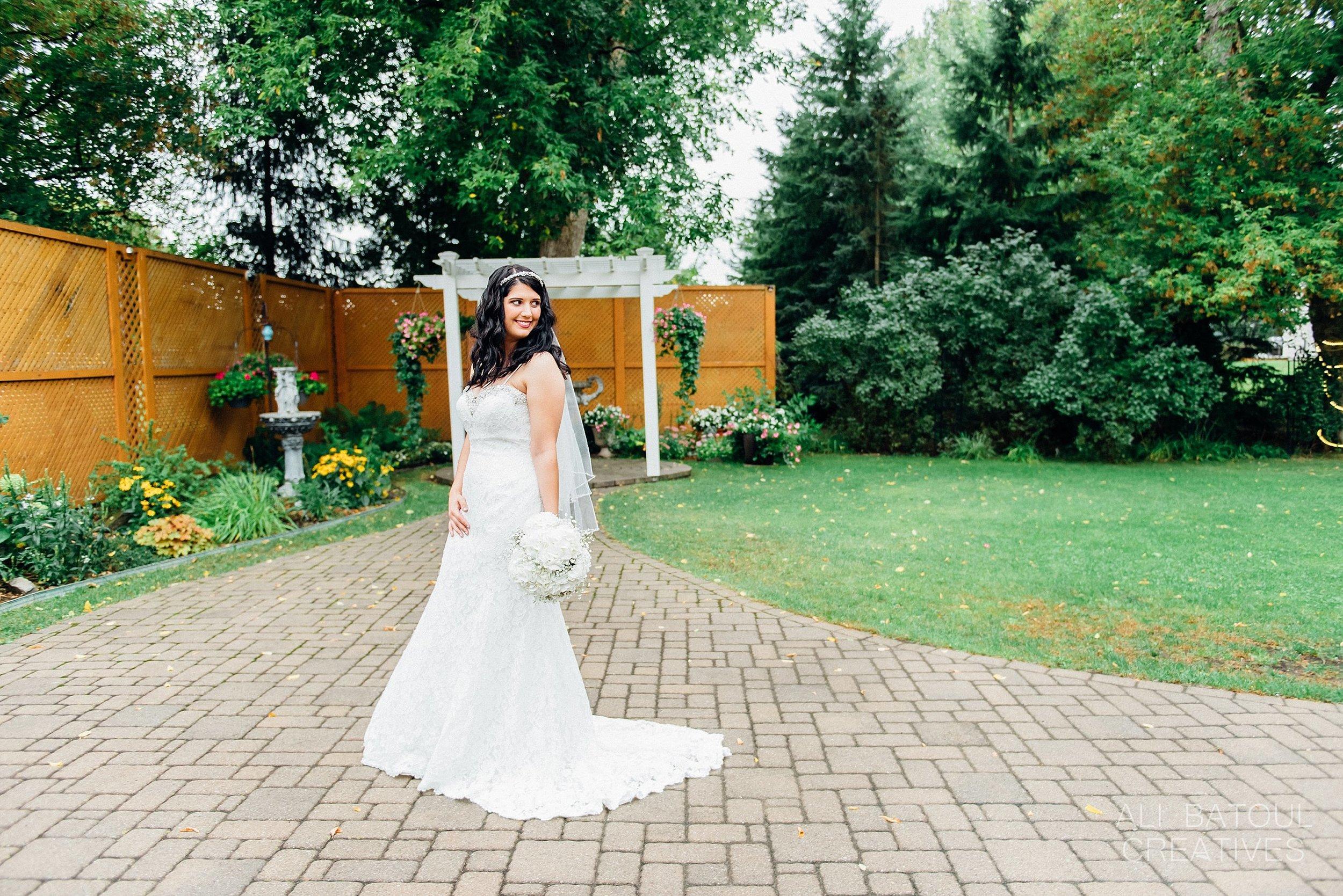 Jocelyn + Steve At The Schoolhouse Wedding - Ali and Batoul Fine Art Wedding Photography_0023.jpg