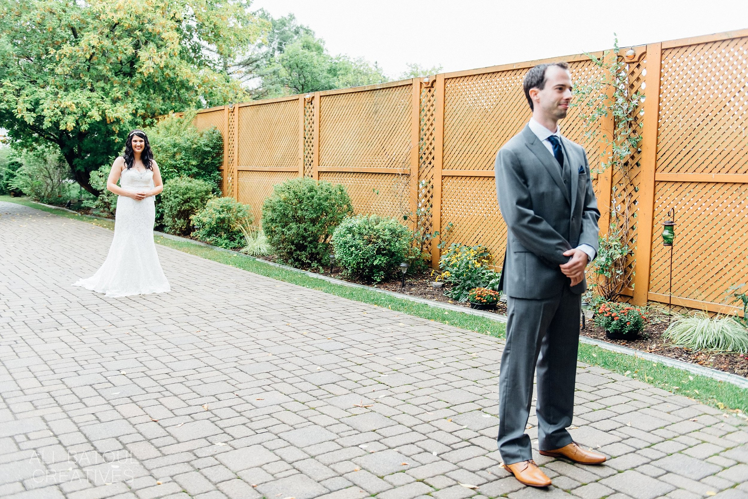 Jocelyn + Steve At The Schoolhouse Wedding - Ali and Batoul Fine Art Wedding Photography_0025.jpg