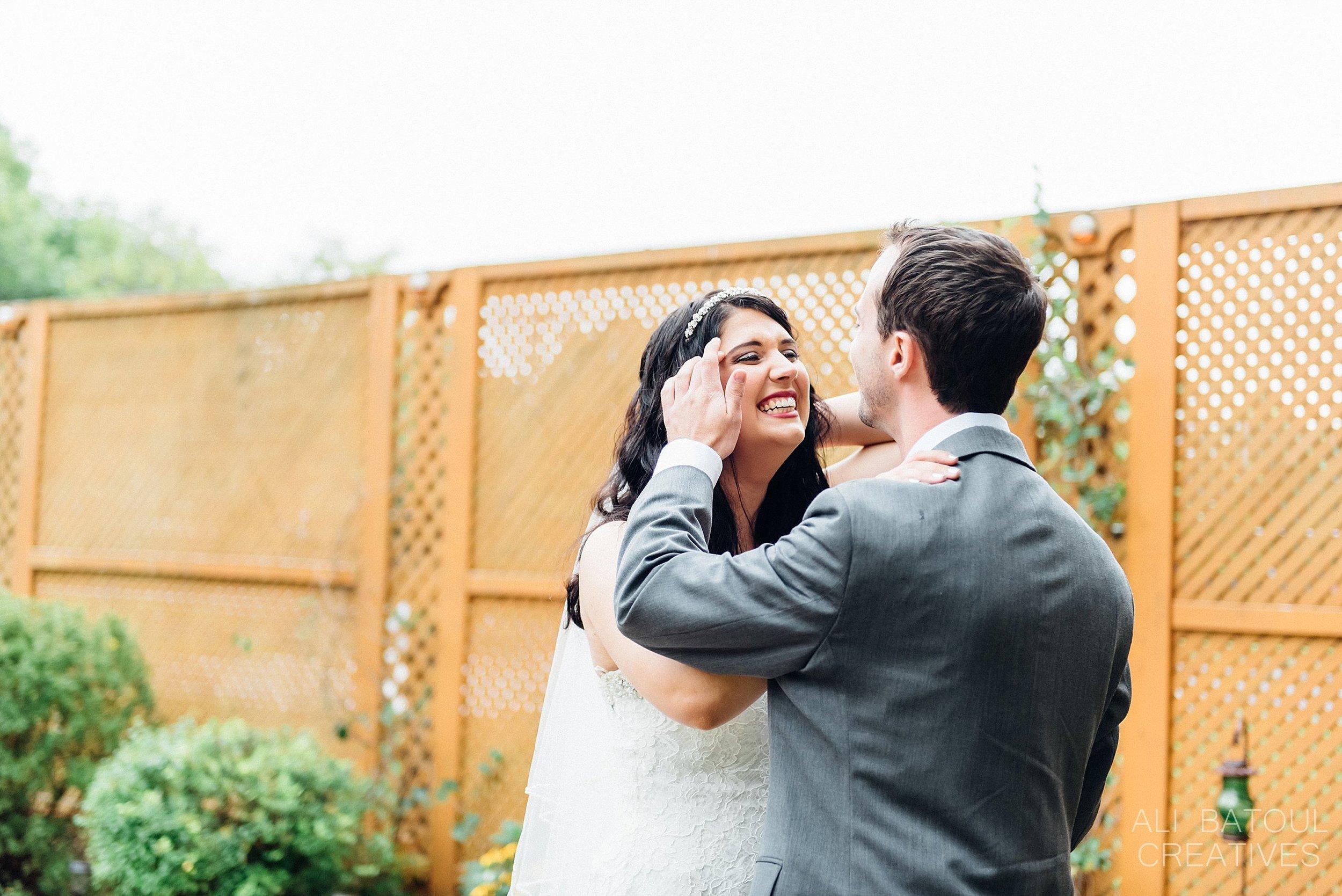 Jocelyn + Steve At The Schoolhouse Wedding - Ali and Batoul Fine Art Wedding Photography_0027.jpg