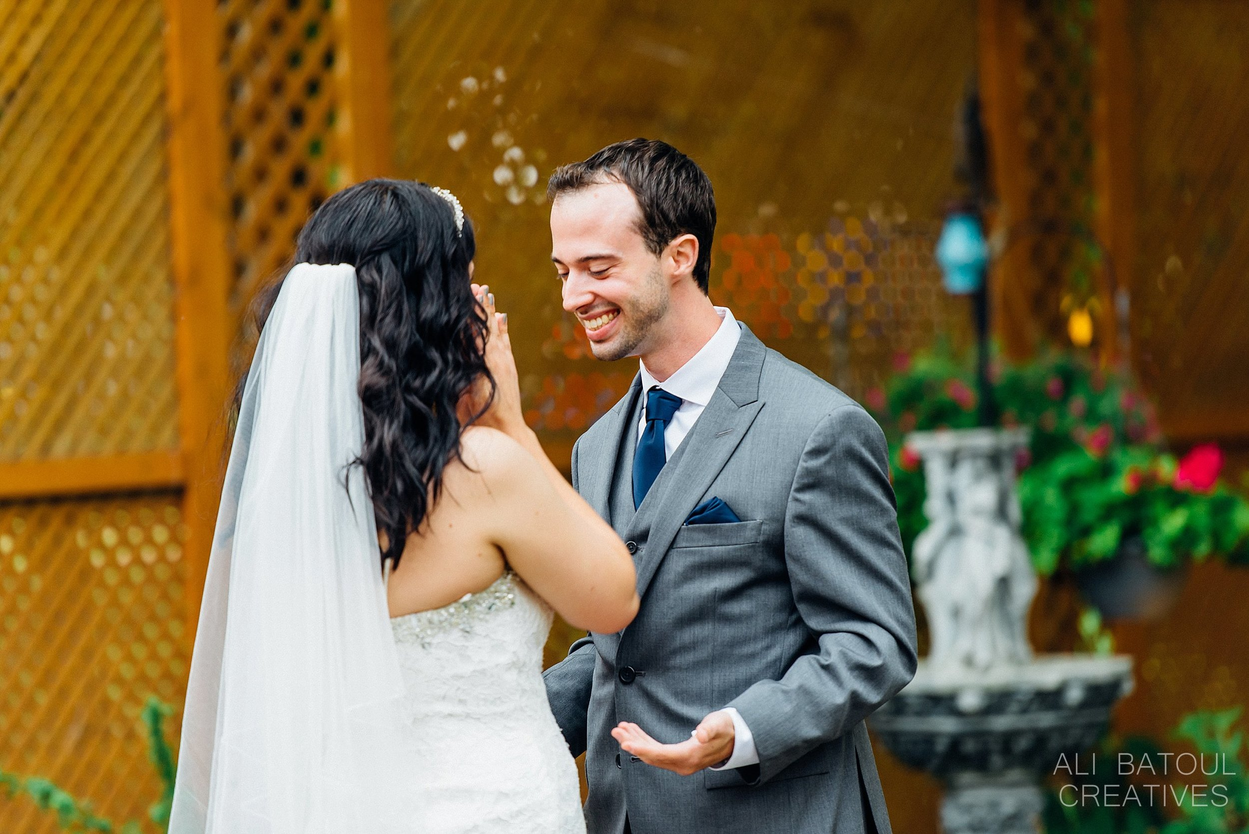 Jocelyn + Steve At The Schoolhouse Wedding - Ali and Batoul Fine Art Wedding Photography_0028.jpg