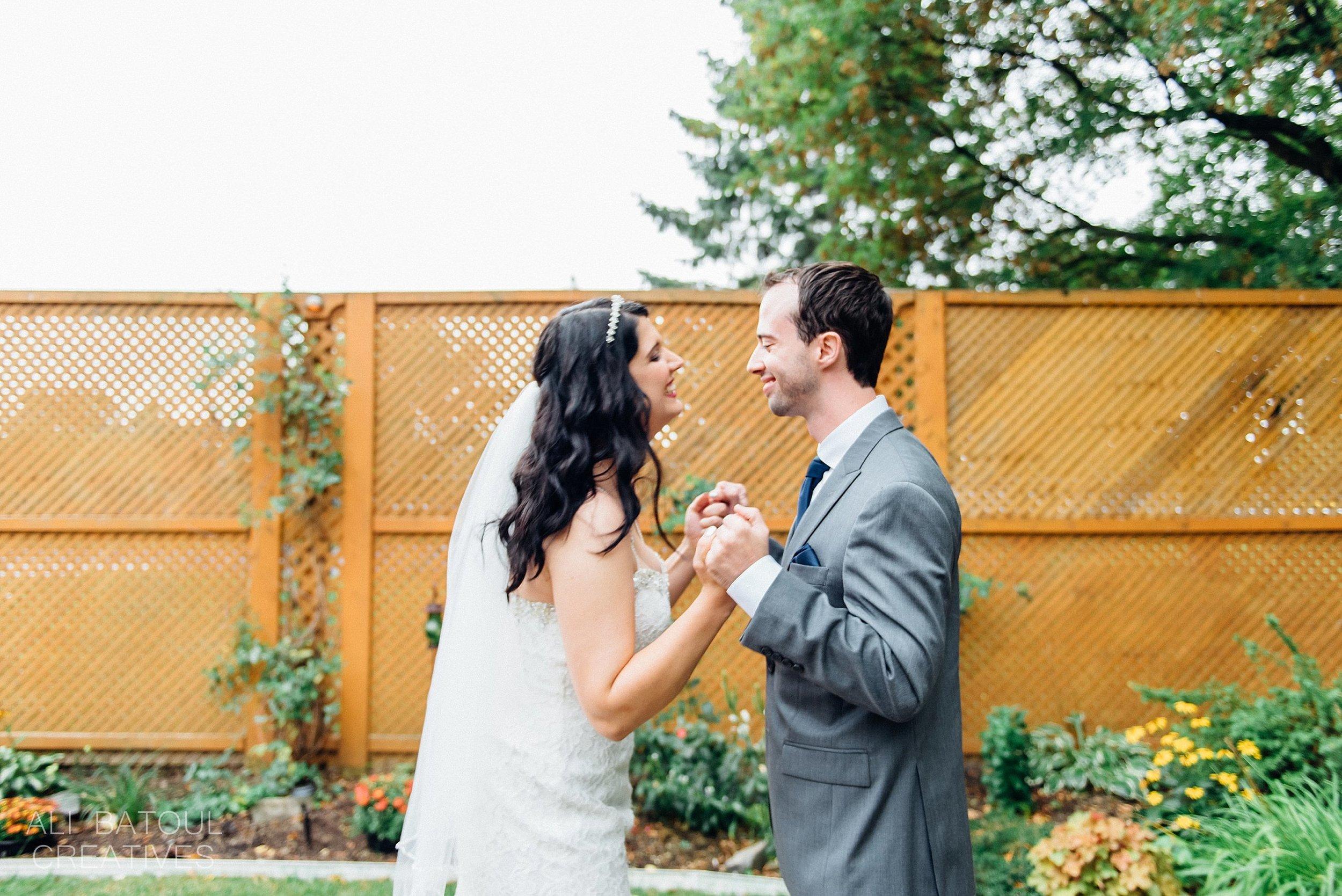 Jocelyn + Steve At The Schoolhouse Wedding - Ali and Batoul Fine Art Wedding Photography_0029.jpg