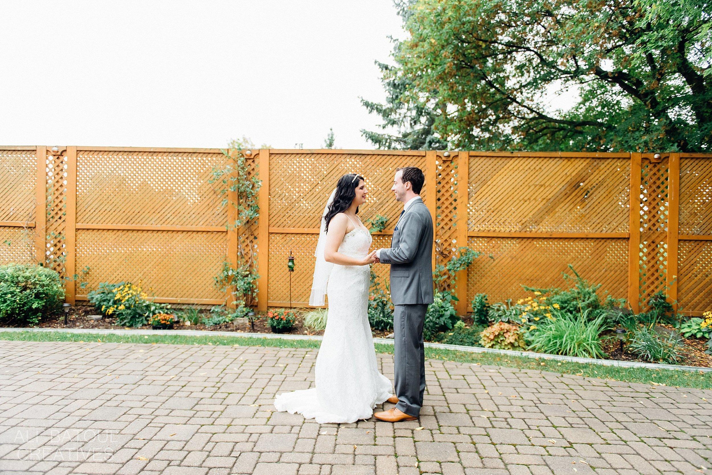 Jocelyn + Steve At The Schoolhouse Wedding - Ali and Batoul Fine Art Wedding Photography_0030.jpg