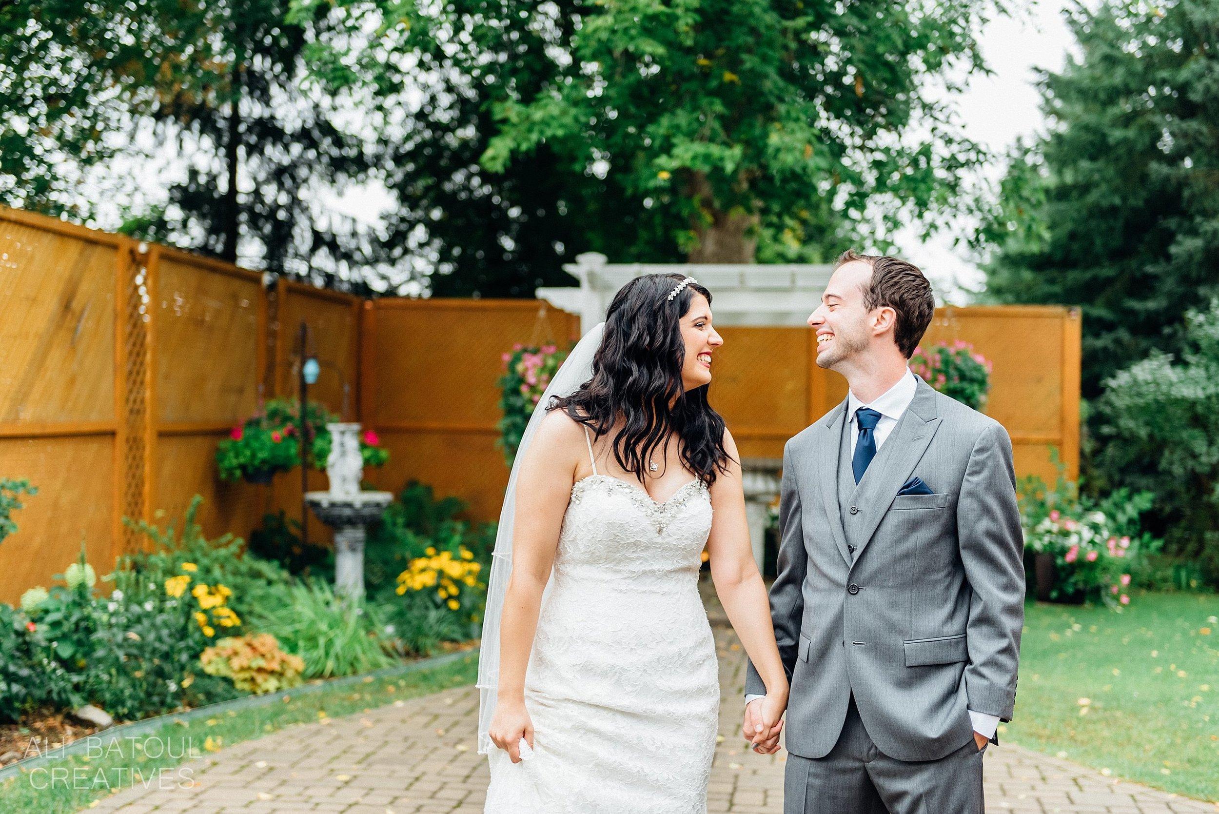 Jocelyn + Steve At The Schoolhouse Wedding - Ali and Batoul Fine Art Wedding Photography_0031.jpg