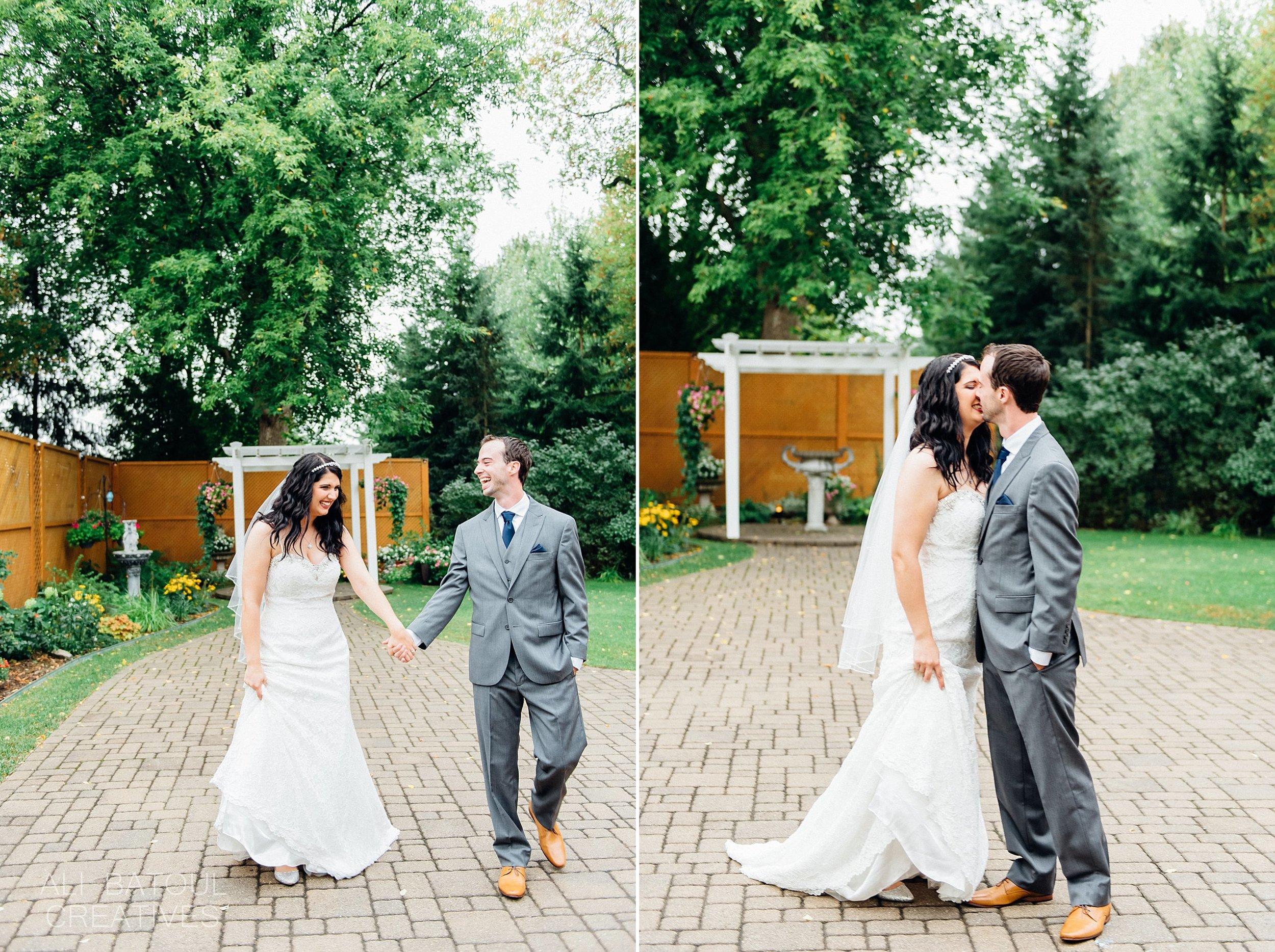 Jocelyn + Steve At The Schoolhouse Wedding - Ali and Batoul Fine Art Wedding Photography_0032.jpg