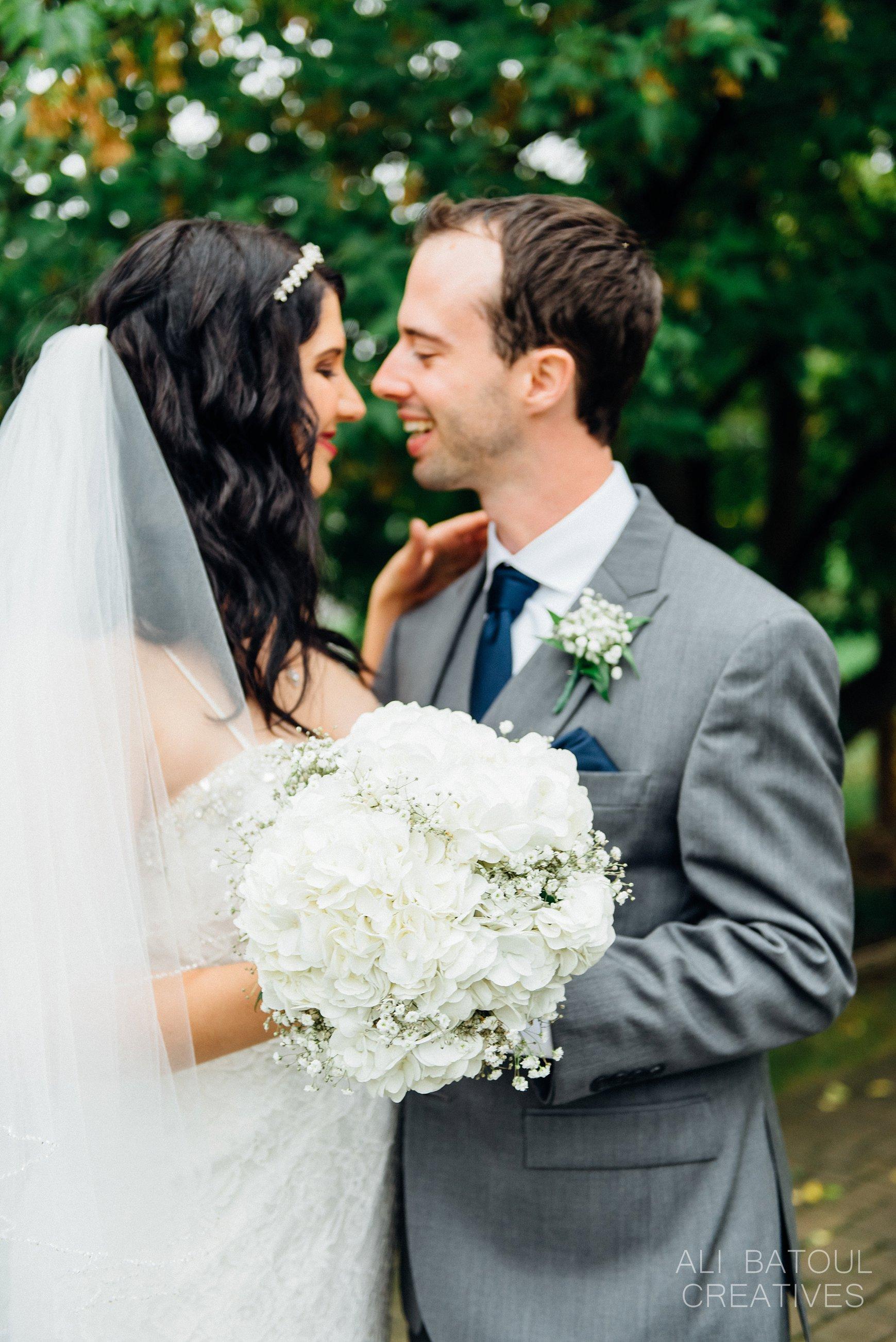 Jocelyn + Steve At The Schoolhouse Wedding - Ali and Batoul Fine Art Wedding Photography_0034.jpg