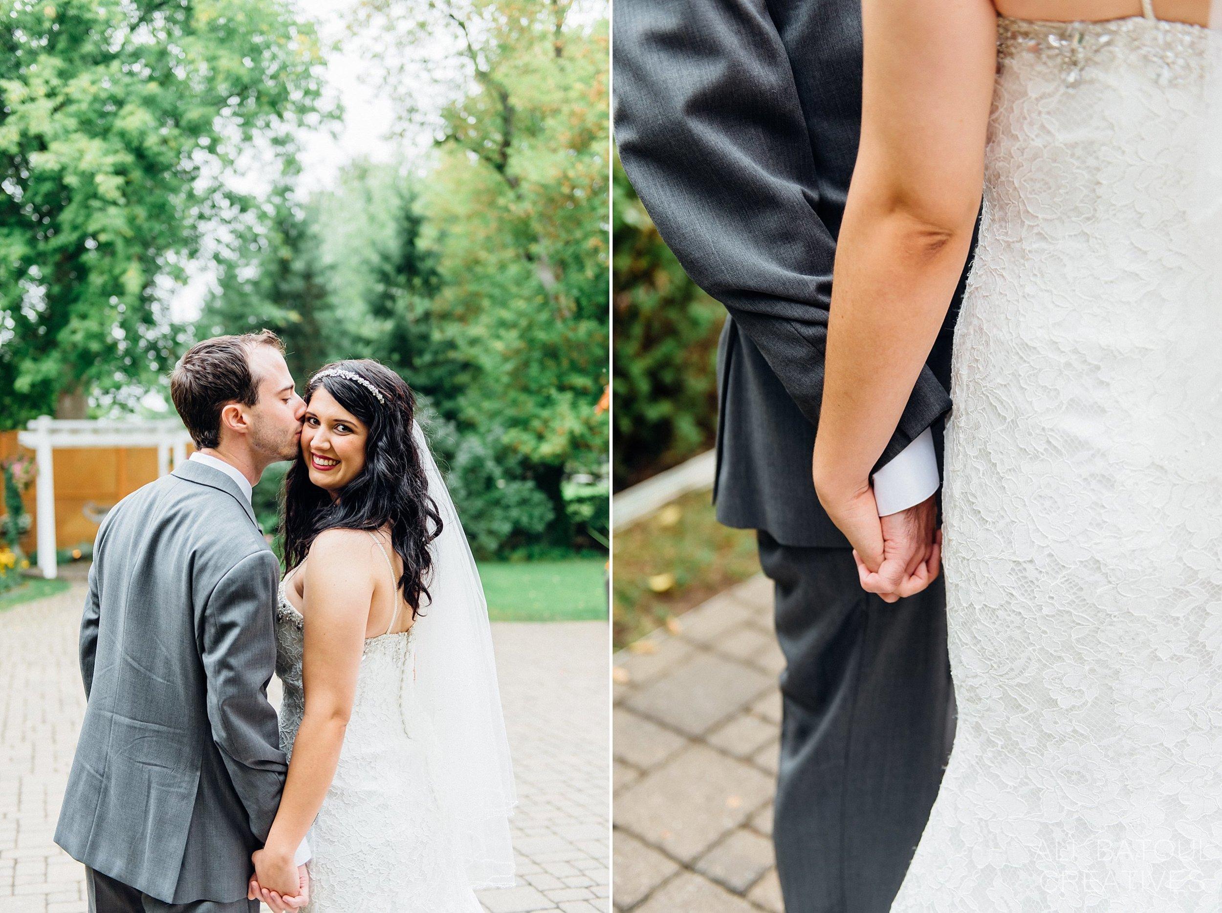 Jocelyn + Steve At The Schoolhouse Wedding - Ali and Batoul Fine Art Wedding Photography_0036.jpg