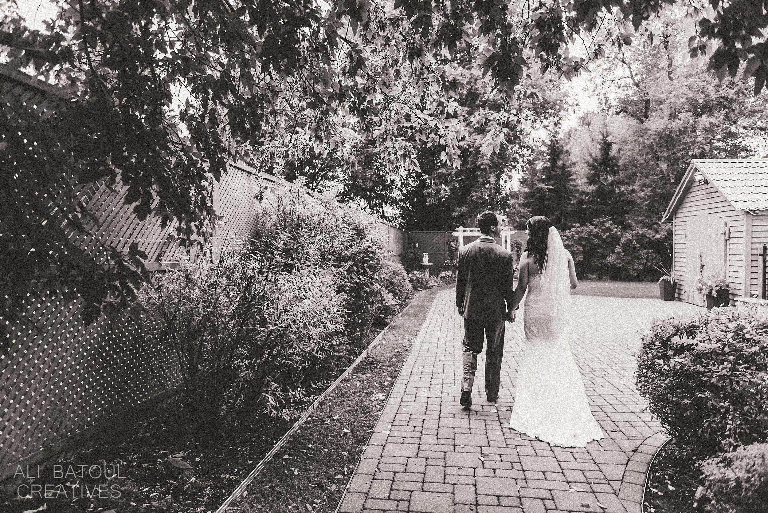 Jocelyn + Steve At The Schoolhouse Wedding - Ali and Batoul Fine Art Wedding Photography_0035.jpg