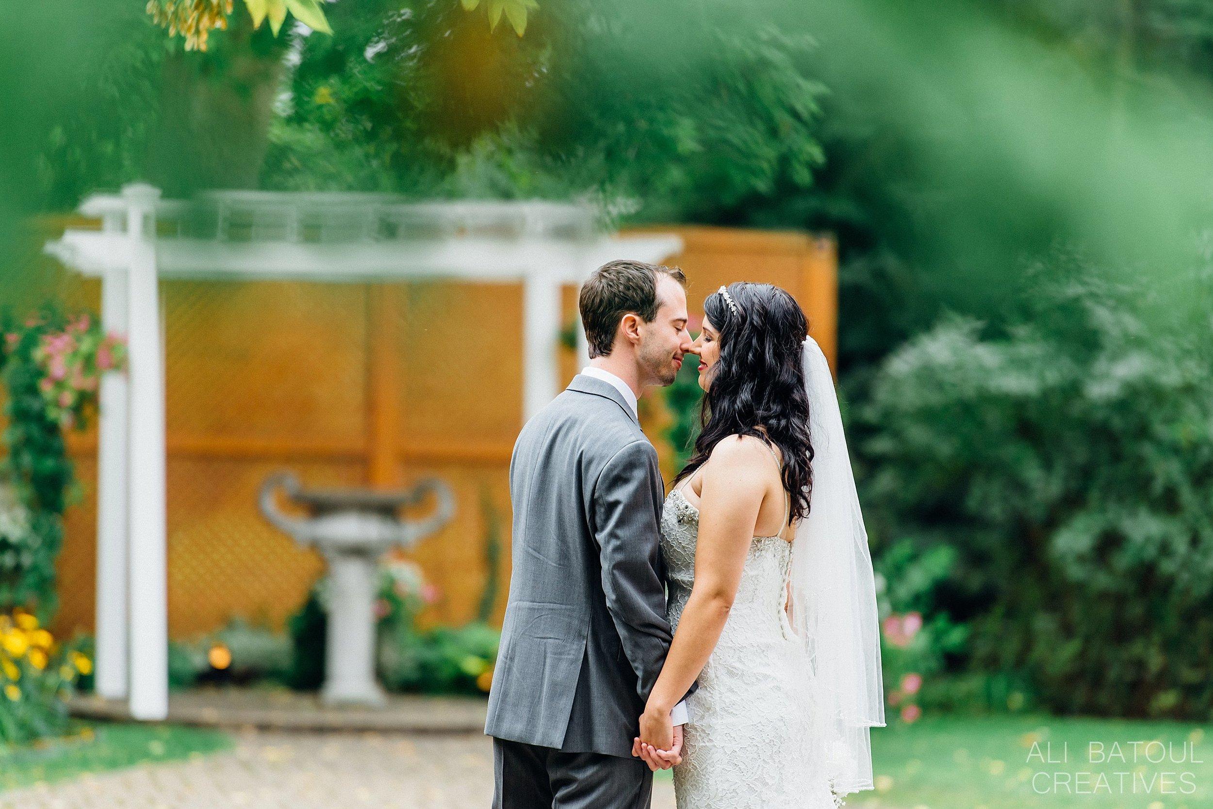 Jocelyn + Steve At The Schoolhouse Wedding - Ali and Batoul Fine Art Wedding Photography_0037.jpg
