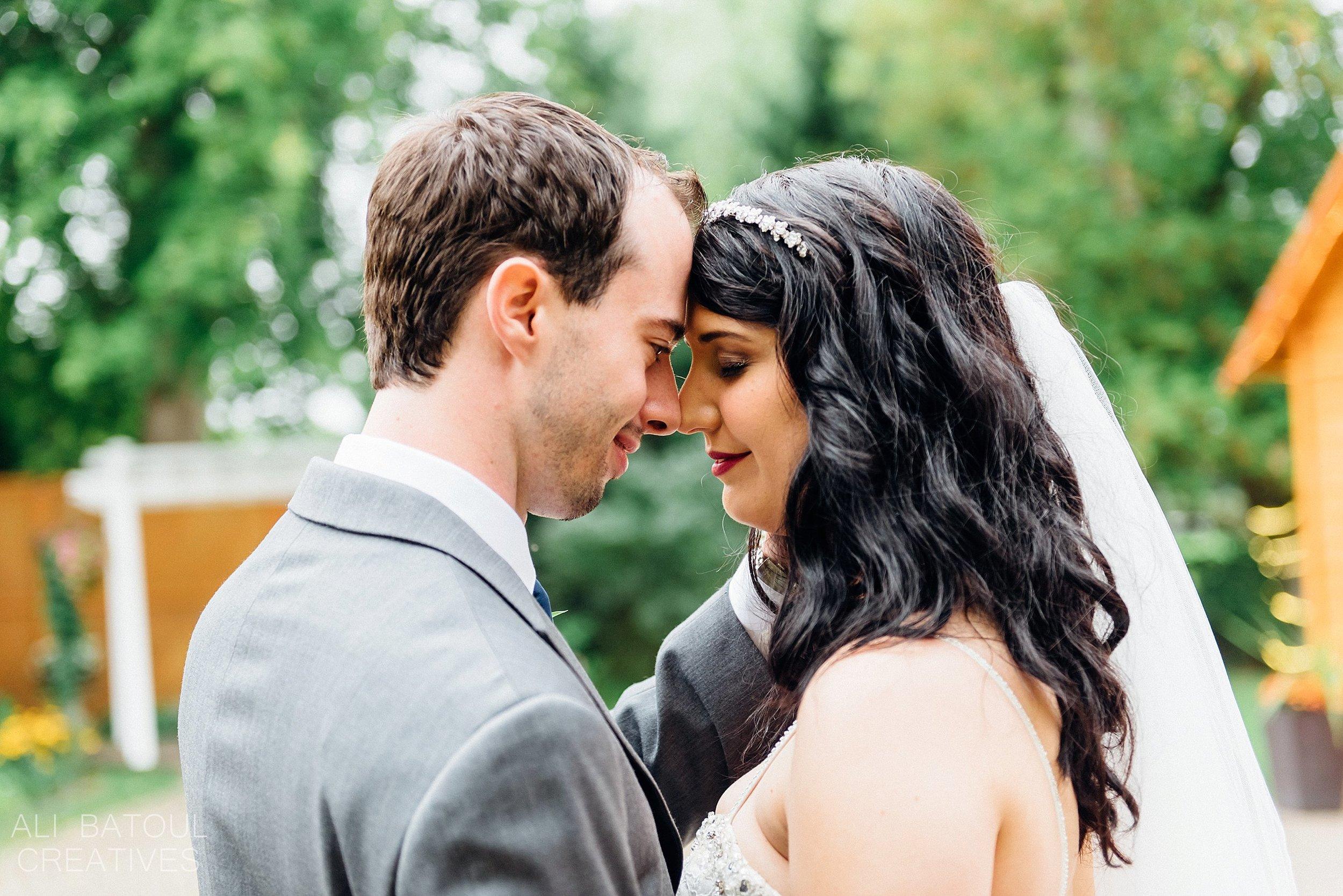 Jocelyn + Steve At The Schoolhouse Wedding - Ali and Batoul Fine Art Wedding Photography_0038.jpg
