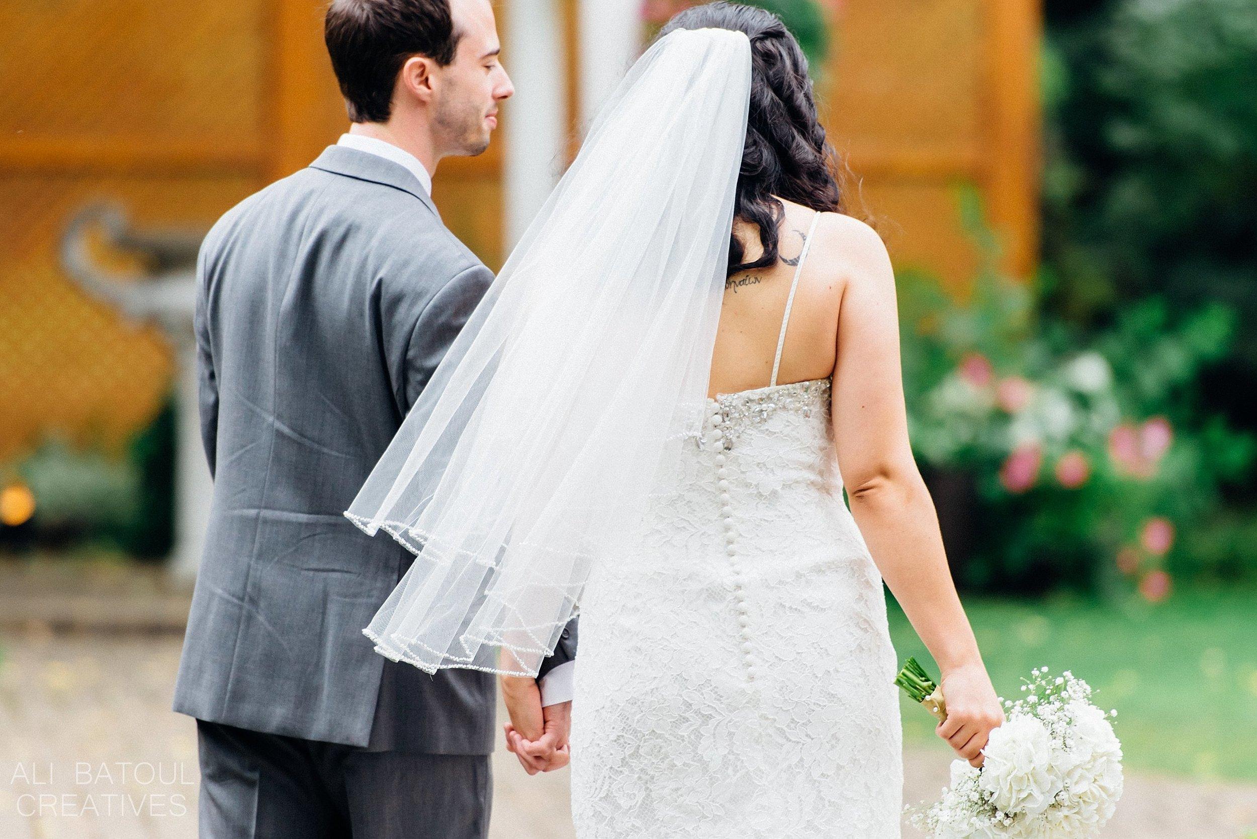 Jocelyn + Steve At The Schoolhouse Wedding - Ali and Batoul Fine Art Wedding Photography_0039.jpg