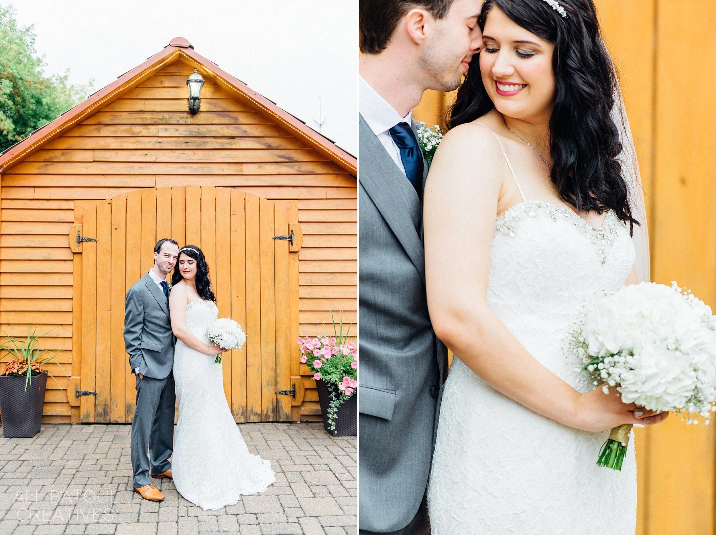 Jocelyn + Steve At The Schoolhouse Wedding - Ali and Batoul Fine Art Wedding Photography_0040.jpg