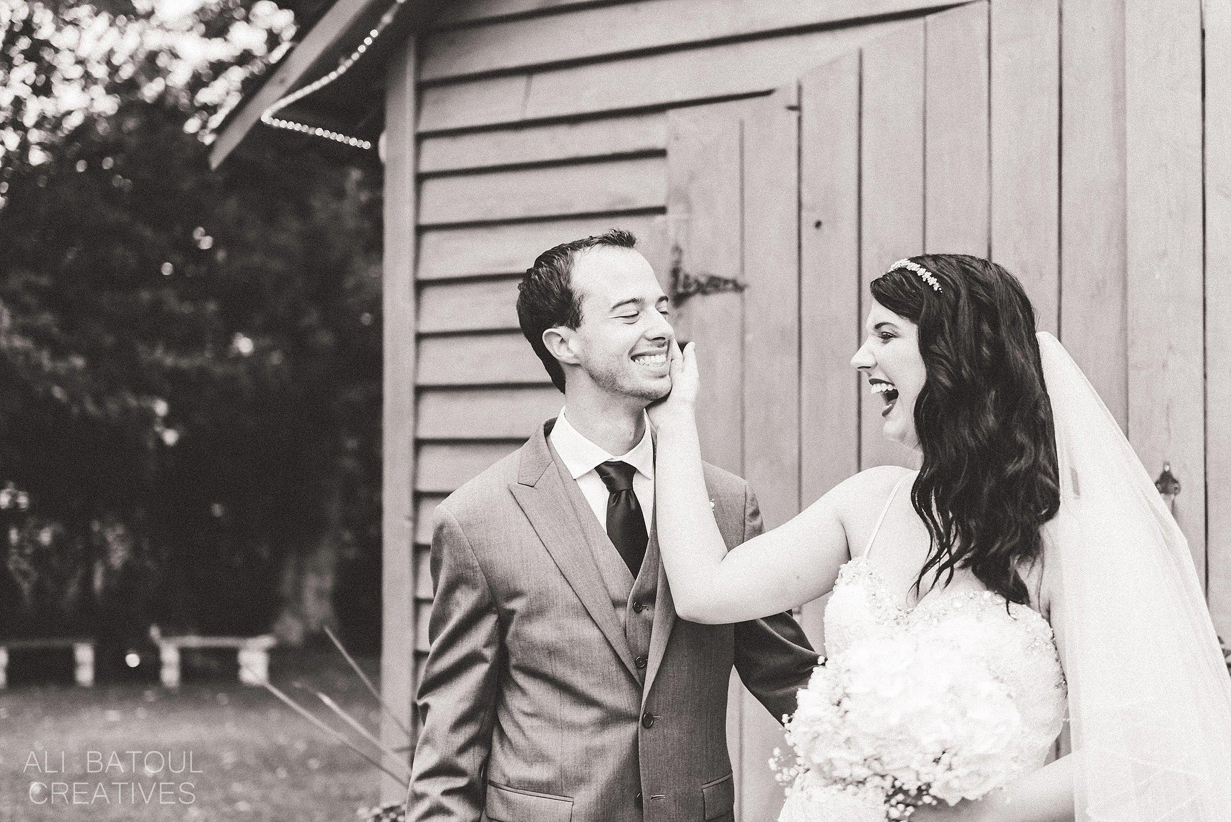 Jocelyn + Steve At The Schoolhouse Wedding - Ali and Batoul Fine Art Wedding Photography_0041.jpg