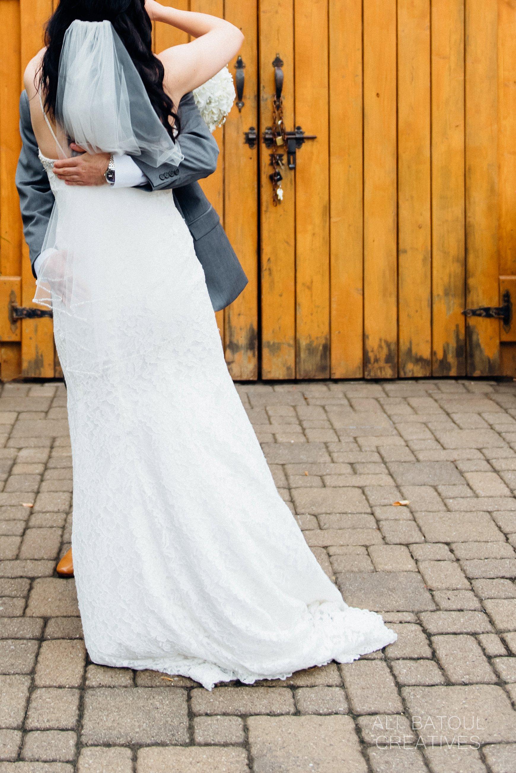 Jocelyn + Steve At The Schoolhouse Wedding - Ali and Batoul Fine Art Wedding Photography_0042.jpg