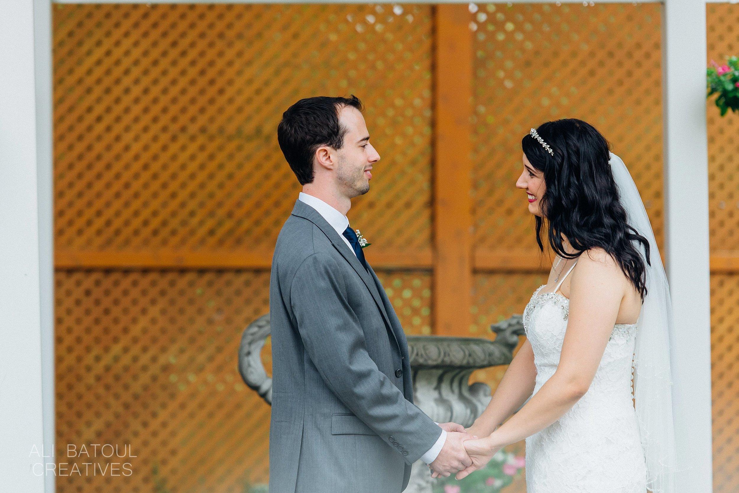 Jocelyn + Steve At The Schoolhouse Wedding - Ali and Batoul Fine Art Wedding Photography_0043.jpg