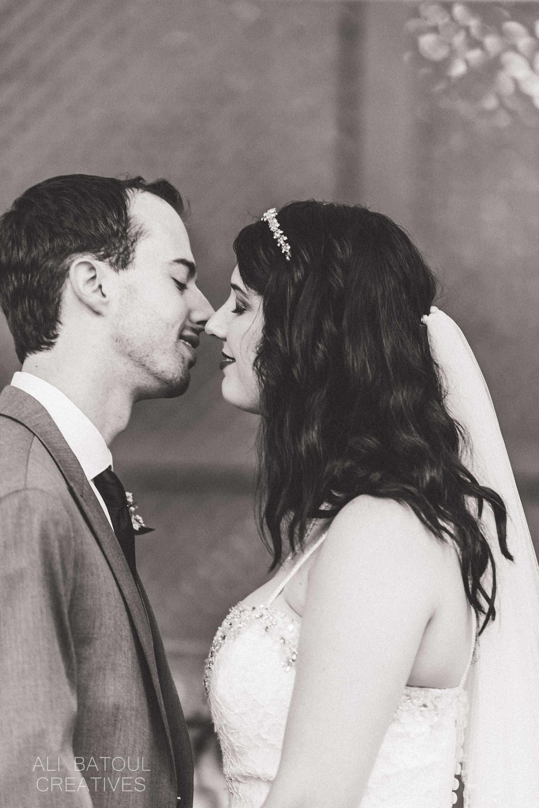 Jocelyn + Steve At The Schoolhouse Wedding - Ali and Batoul Fine Art Wedding Photography_0045.jpg