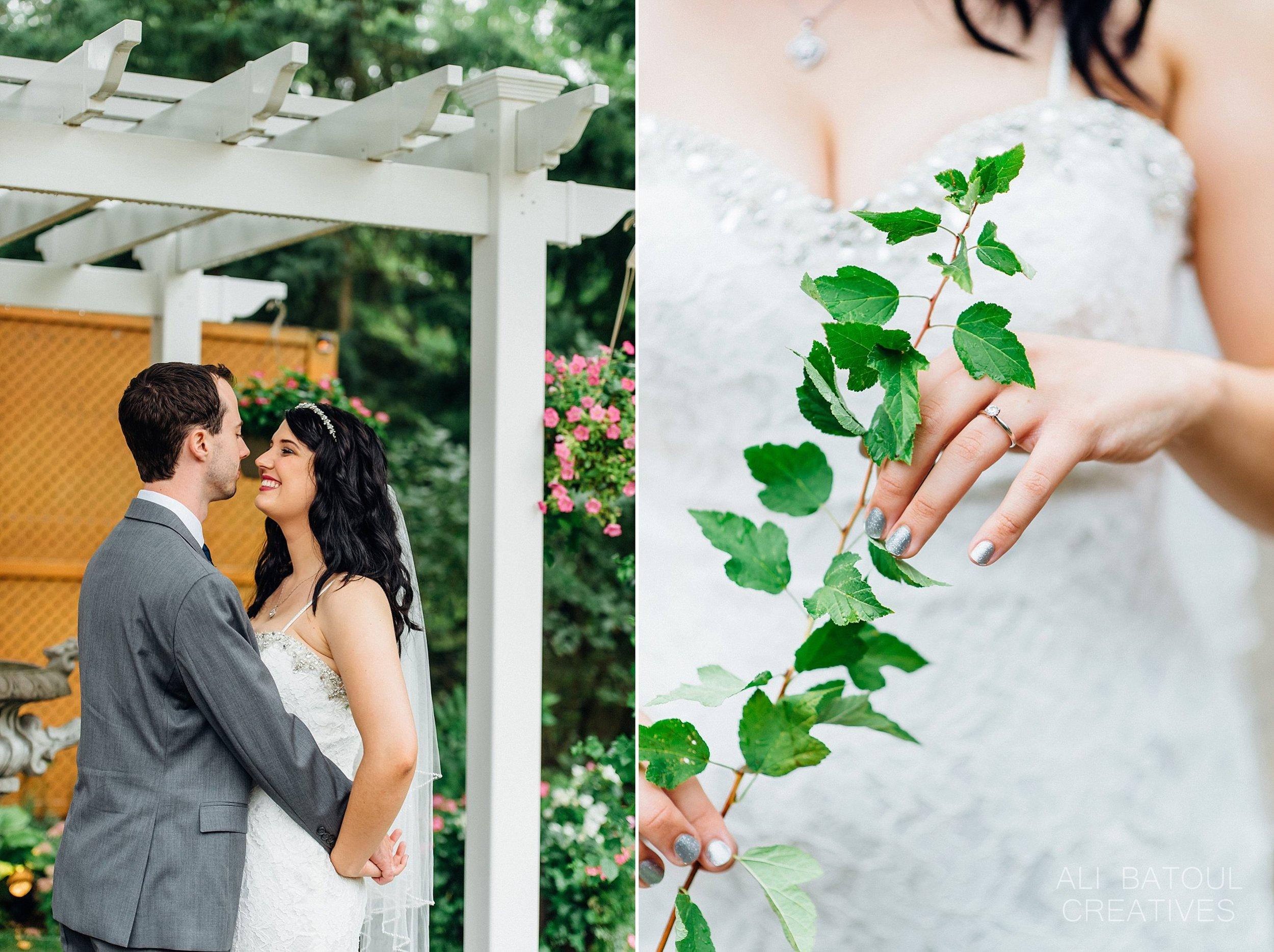 Jocelyn + Steve At The Schoolhouse Wedding - Ali and Batoul Fine Art Wedding Photography_0047.jpg