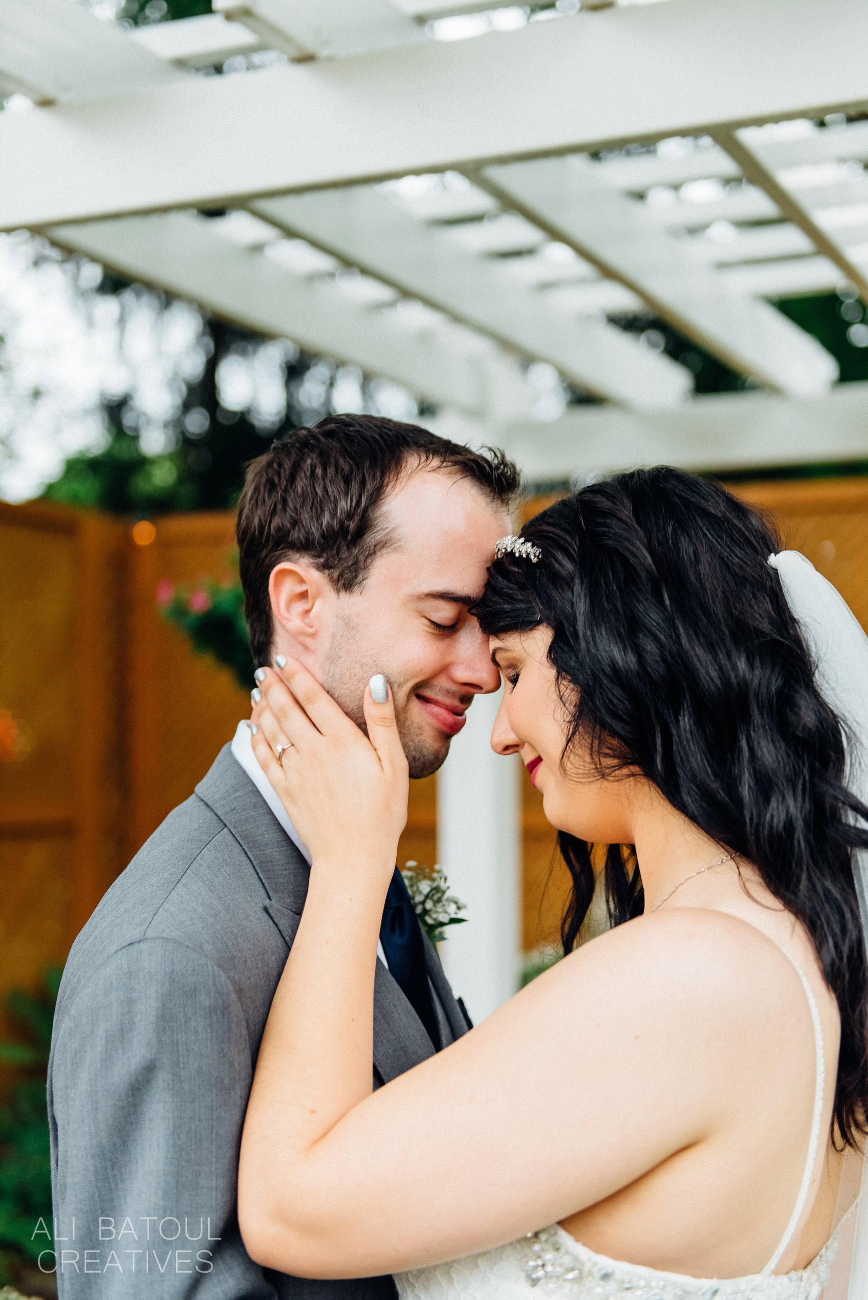 Jocelyn + Steve At The Schoolhouse Wedding - Ali and Batoul Fine Art Wedding Photography_0049.jpg