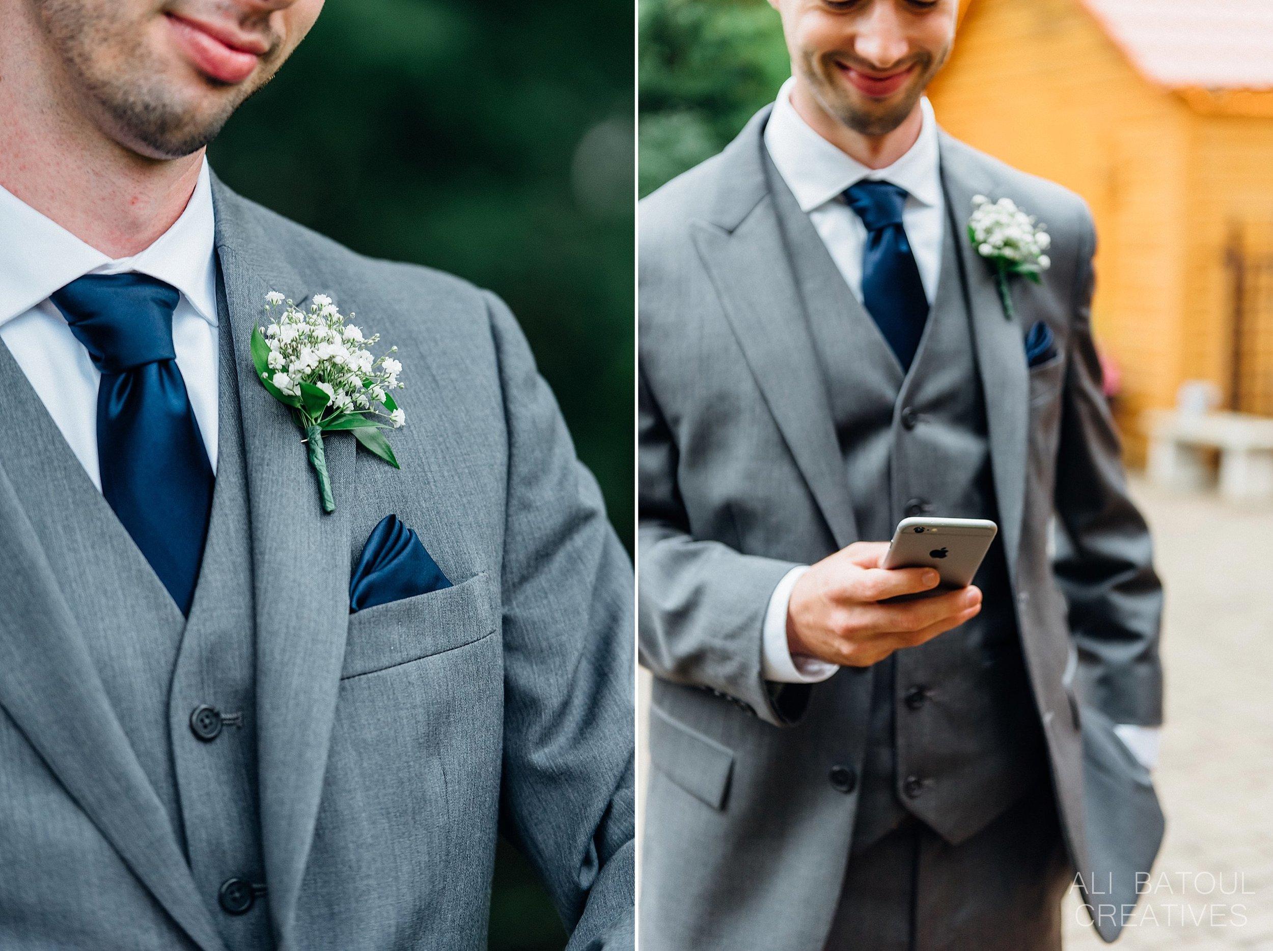 Jocelyn + Steve At The Schoolhouse Wedding - Ali and Batoul Fine Art Wedding Photography_0048.jpg