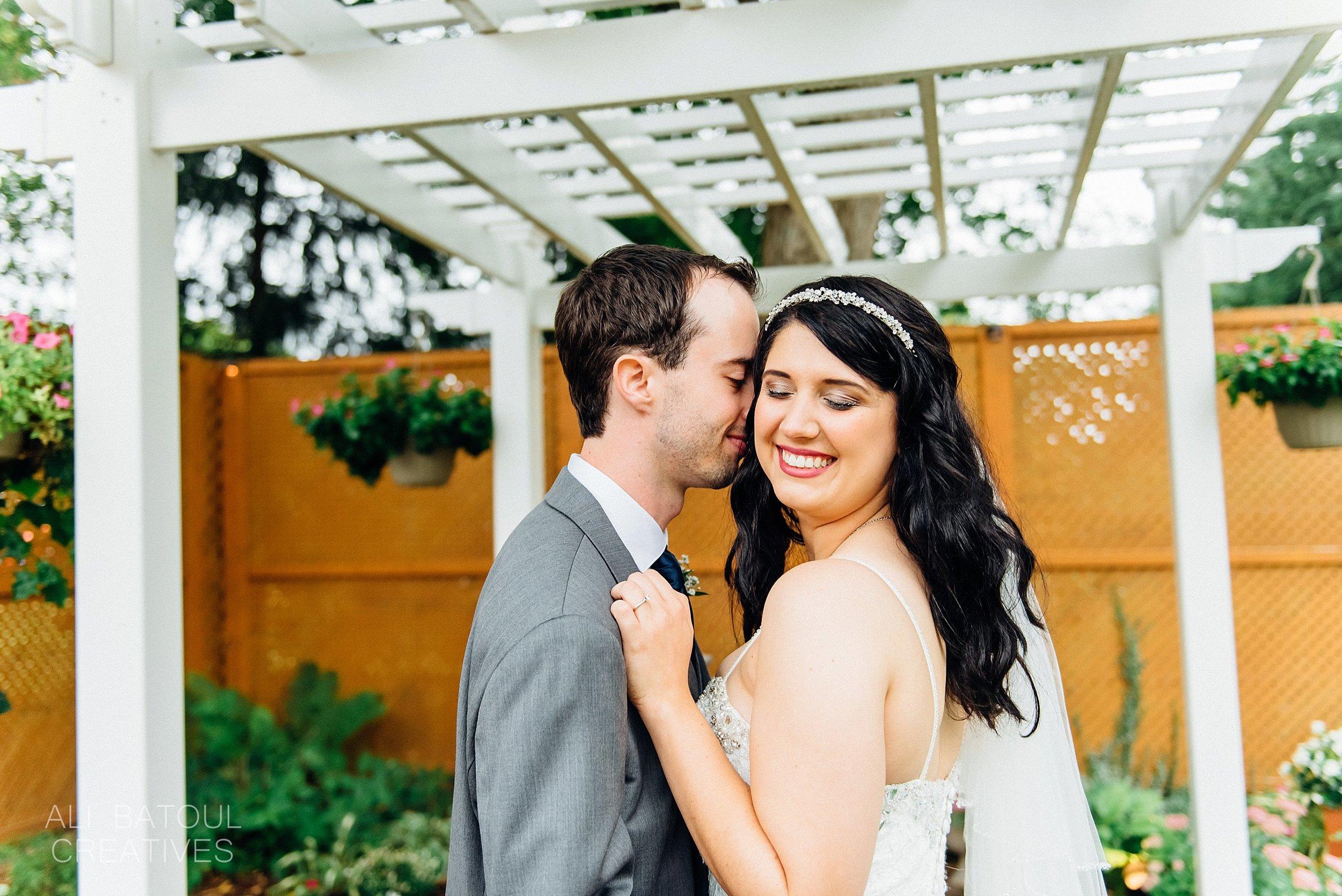 Jocelyn + Steve At The Schoolhouse Wedding - Ali and Batoul Fine Art Wedding Photography_0050.jpg