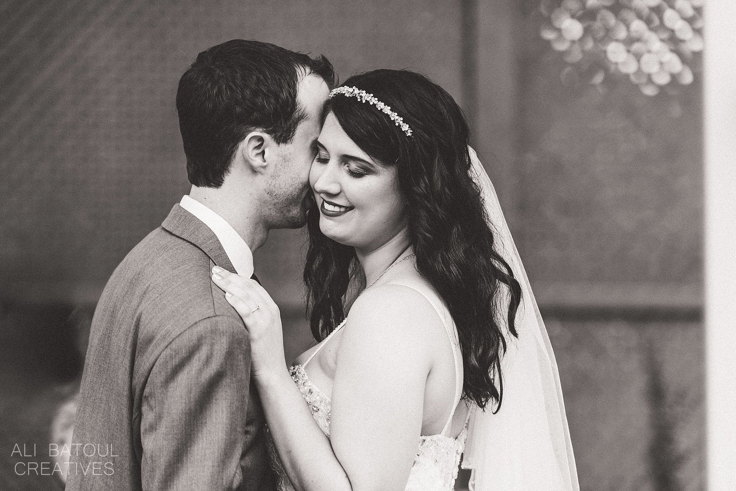 Jocelyn + Steve At The Schoolhouse Wedding - Ali and Batoul Fine Art Wedding Photography_0051.jpg