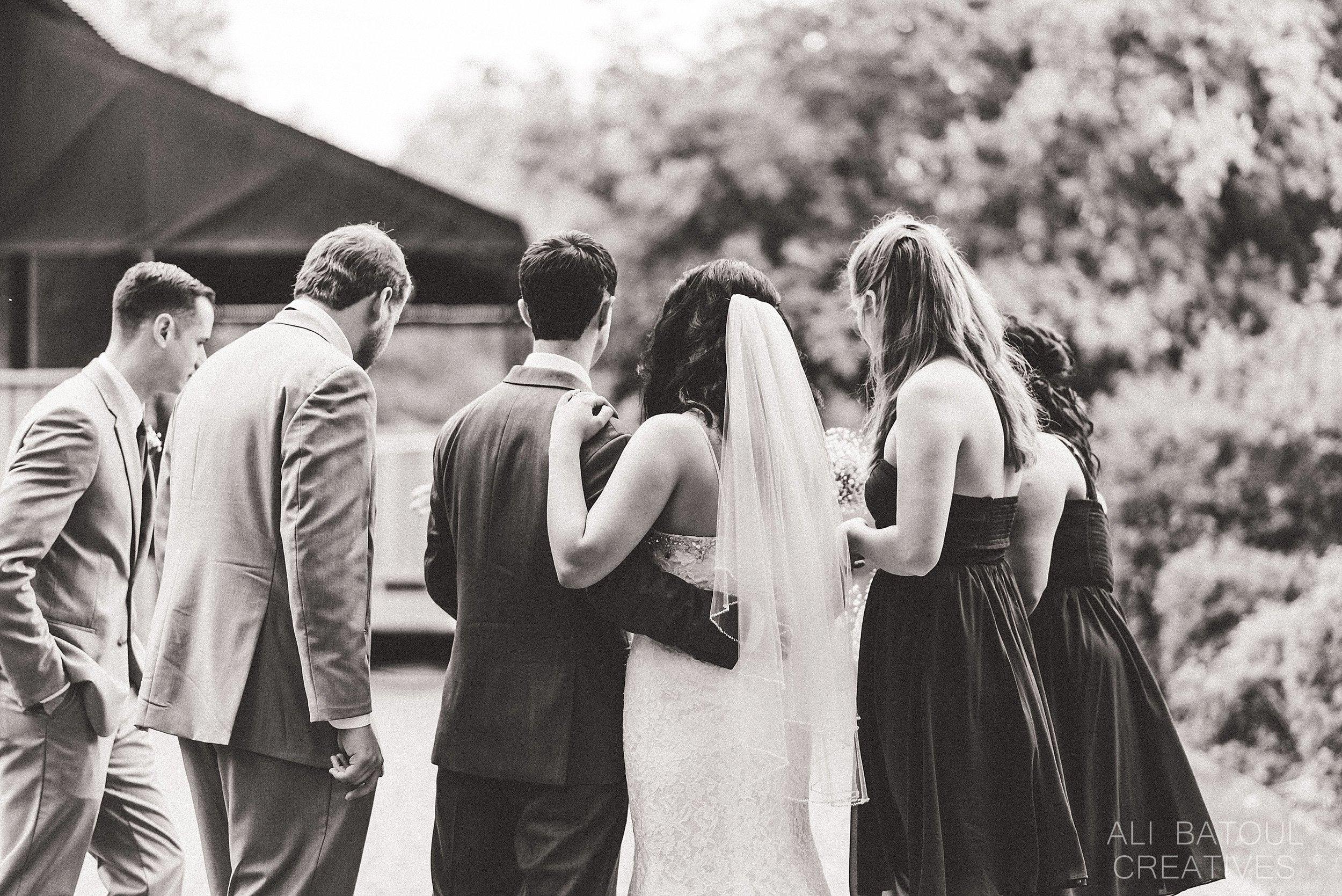 Jocelyn + Steve At The Schoolhouse Wedding - Ali and Batoul Fine Art Wedding Photography_0055.jpg