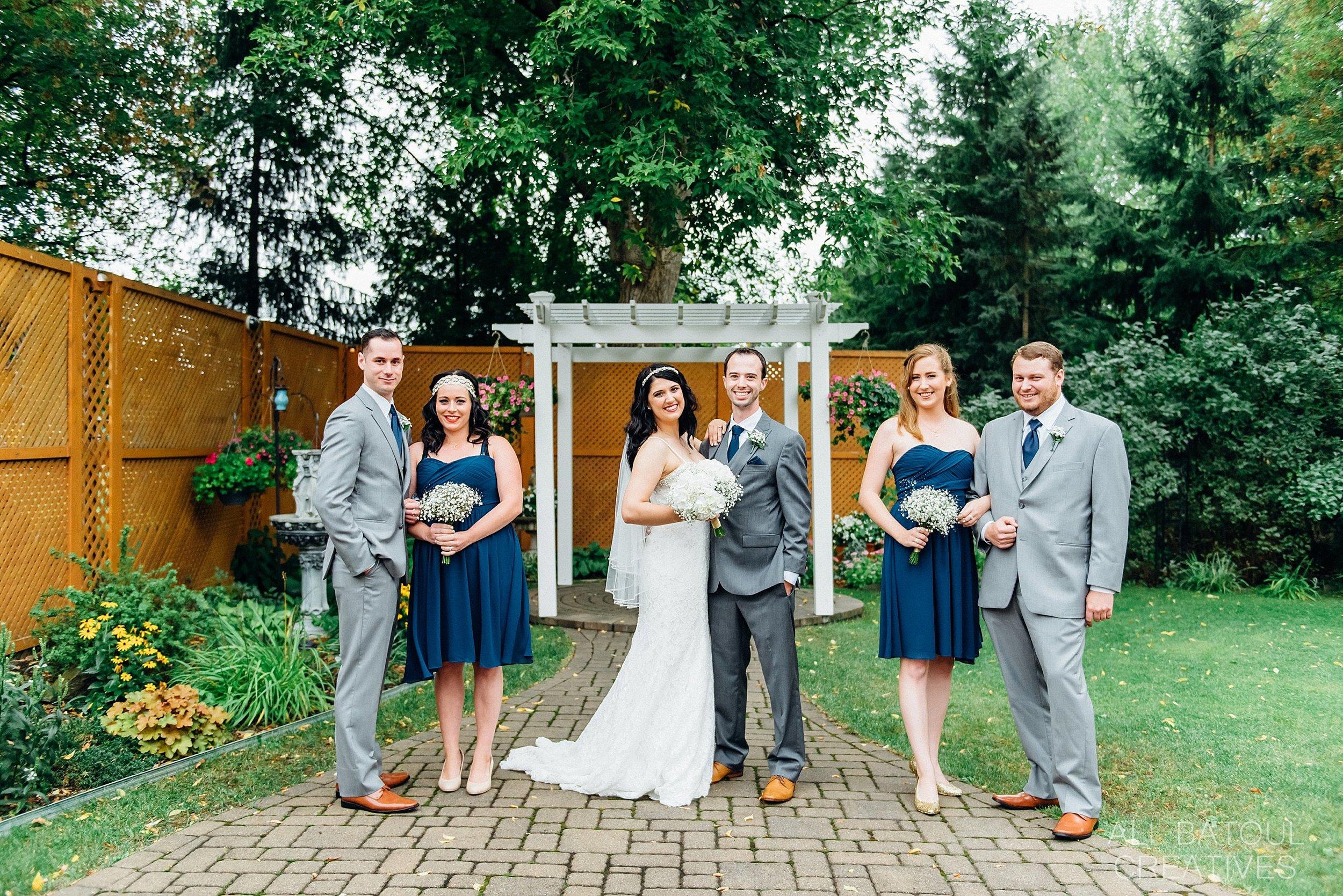 Jocelyn + Steve At The Schoolhouse Wedding - Ali and Batoul Fine Art Wedding Photography_0054.jpg