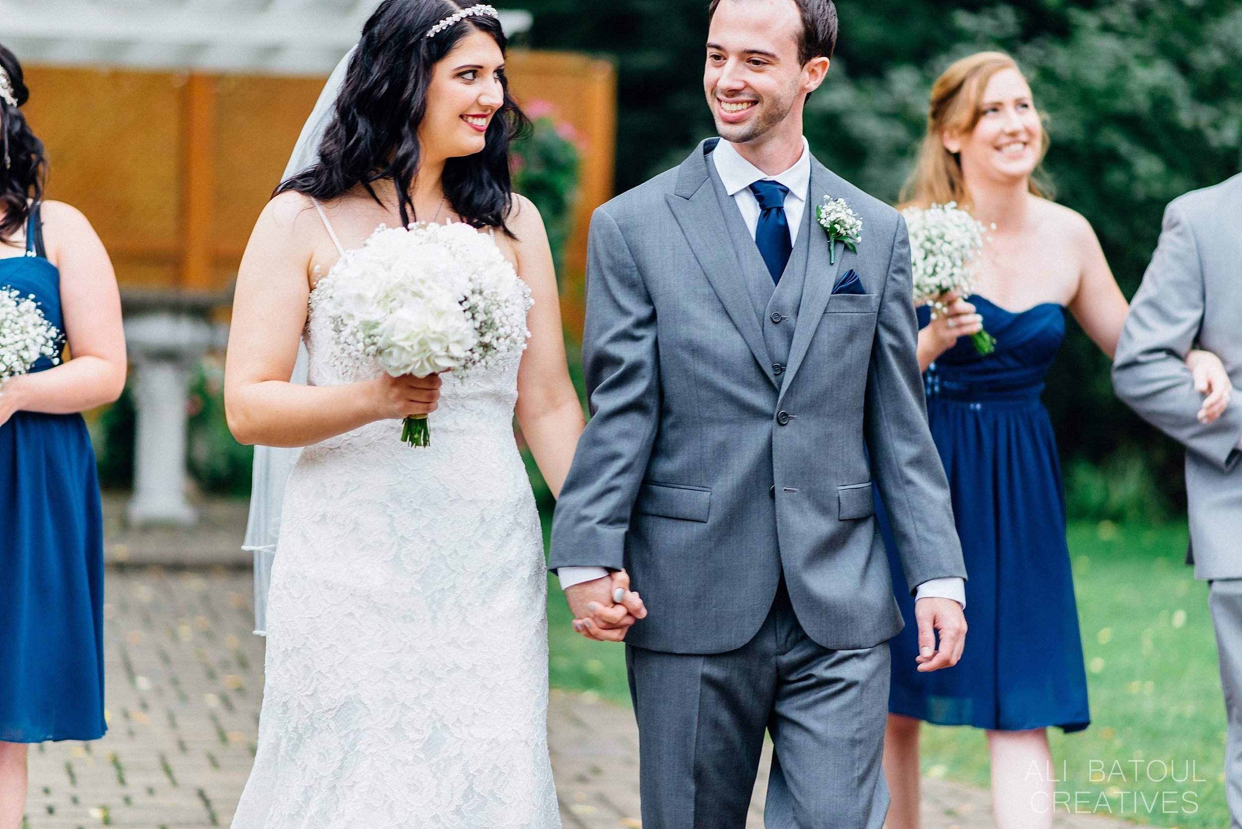 Jocelyn + Steve At The Schoolhouse Wedding - Ali and Batoul Fine Art Wedding Photography_0057.jpg