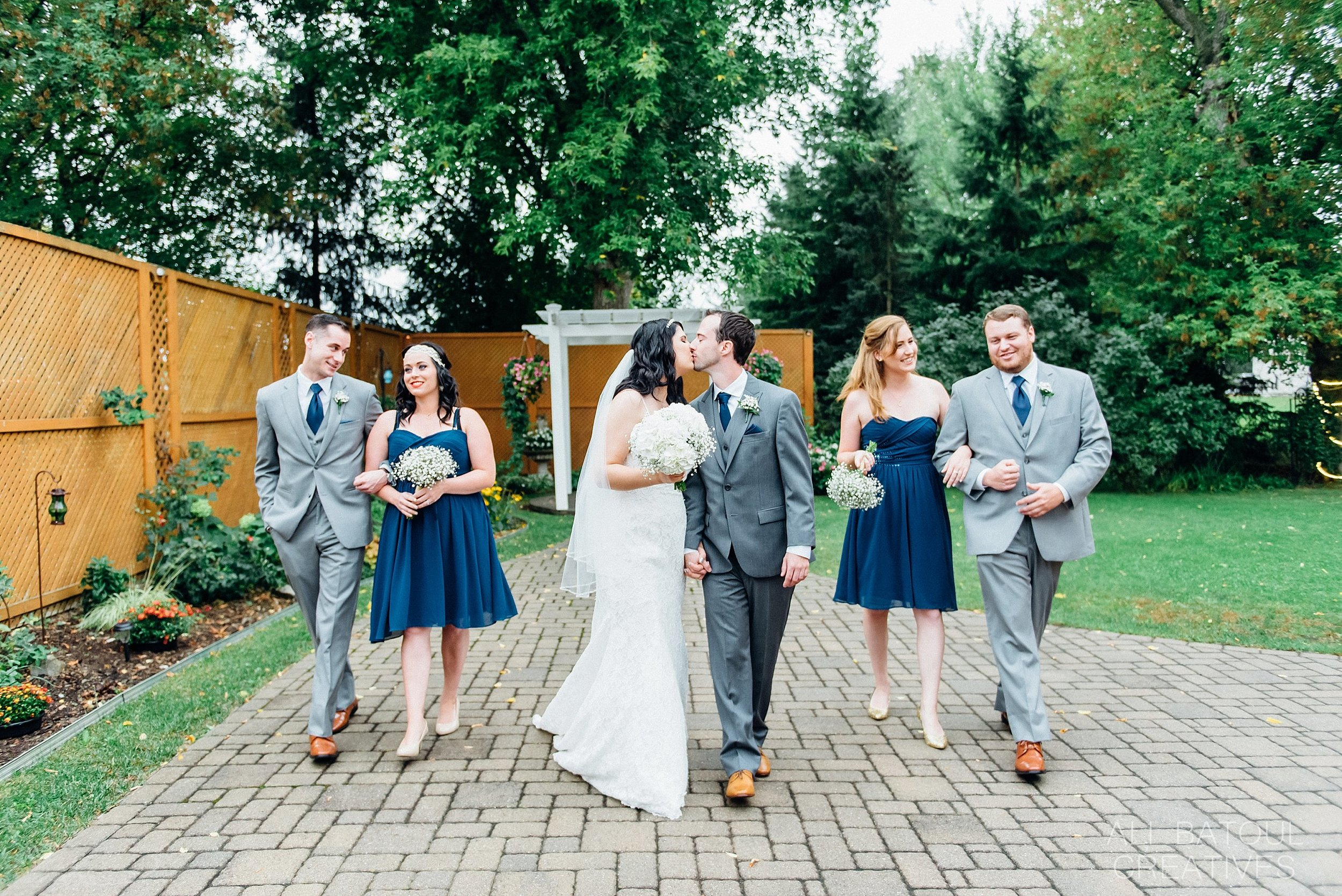 Jocelyn + Steve At The Schoolhouse Wedding - Ali and Batoul Fine Art Wedding Photography_0056.jpg