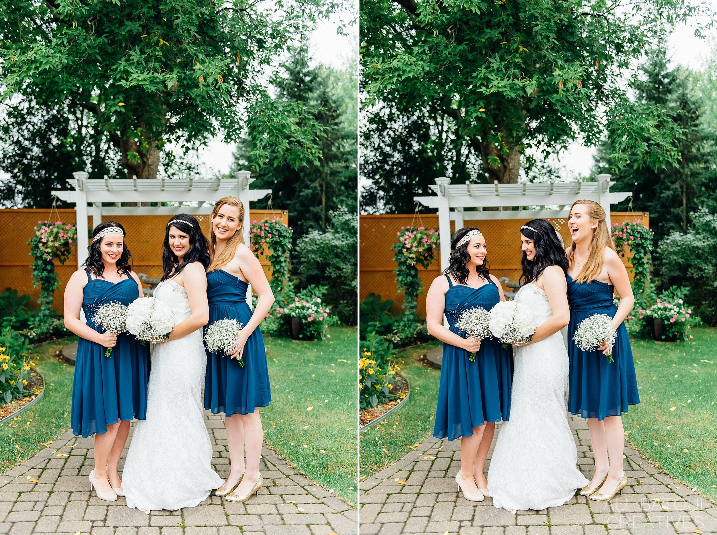Jocelyn + Steve At The Schoolhouse Wedding - Ali and Batoul Fine Art Wedding Photography_0058.jpg