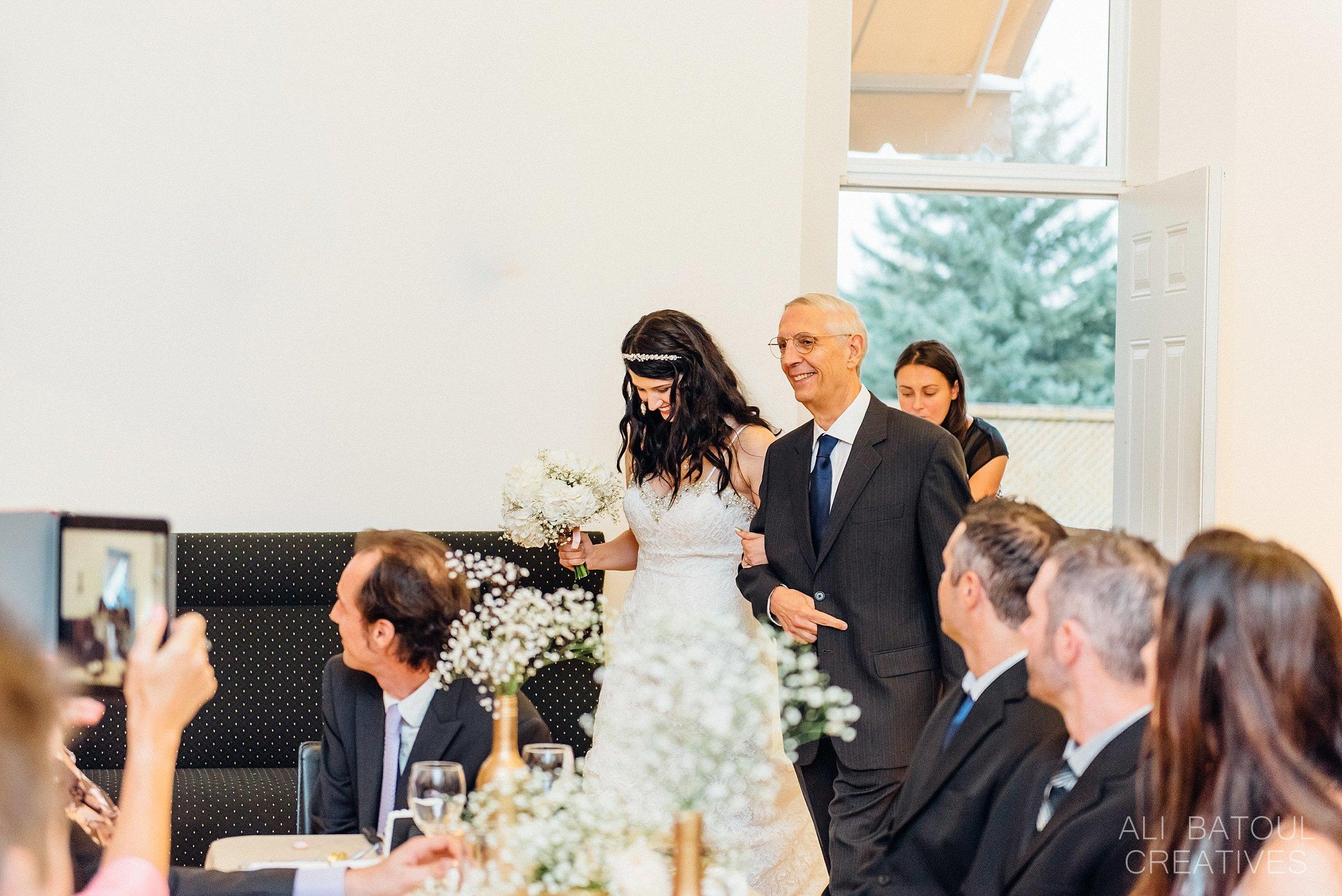 Jocelyn + Steve At The Schoolhouse Wedding - Ali and Batoul Fine Art Wedding Photography_0063.jpg
