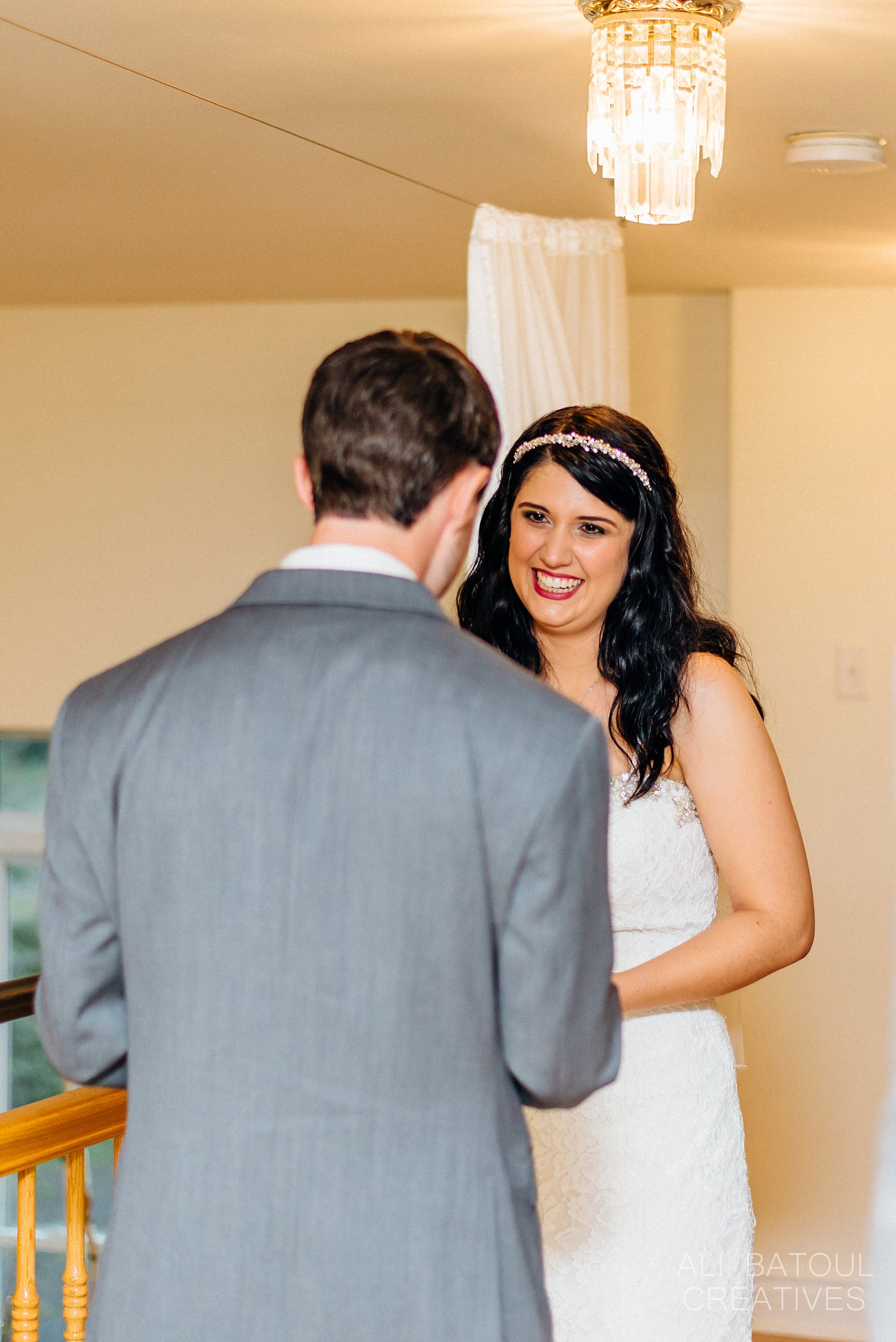 Jocelyn + Steve At The Schoolhouse Wedding - Ali and Batoul Fine Art Wedding Photography_0065.jpg