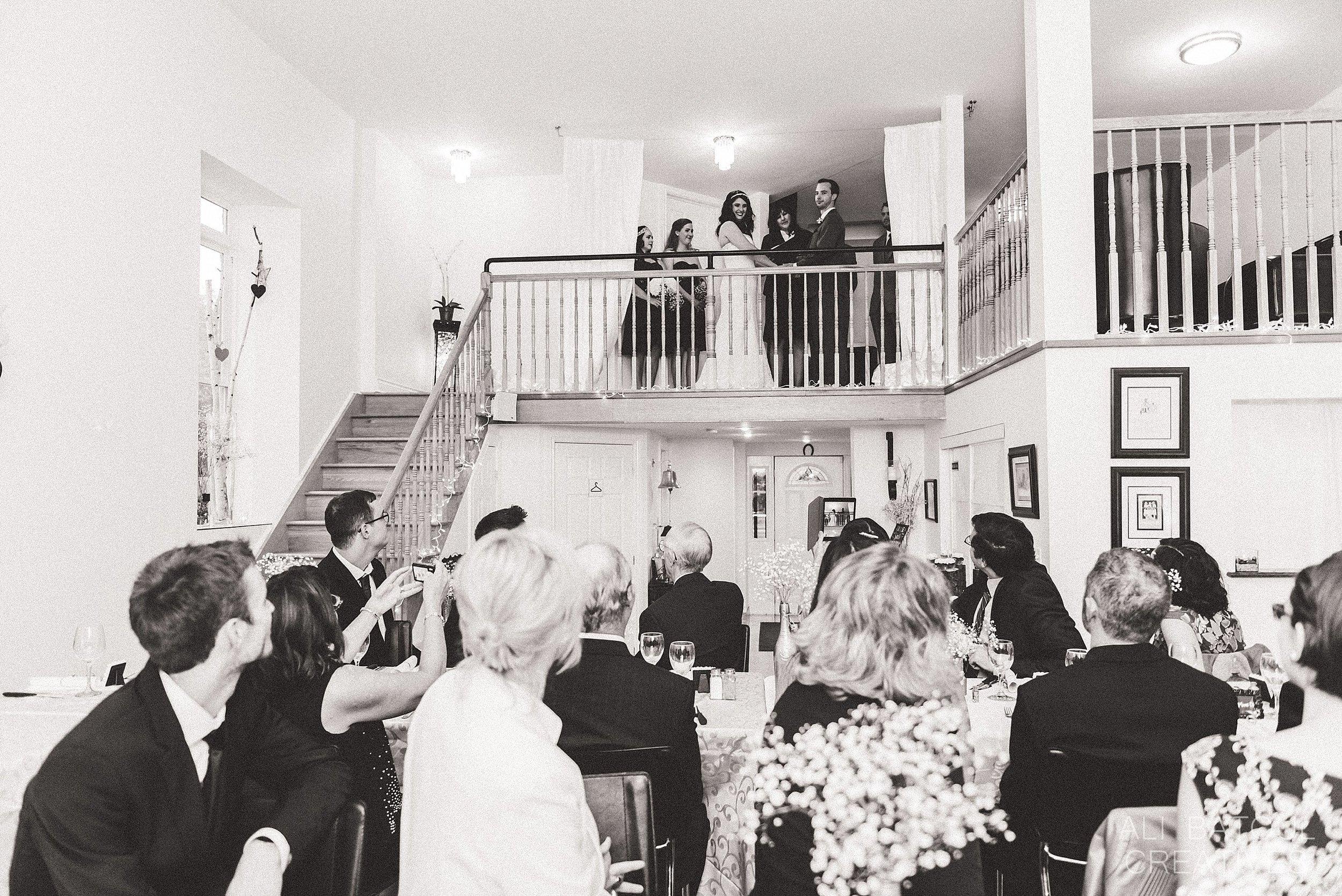 Jocelyn + Steve At The Schoolhouse Wedding - Ali and Batoul Fine Art Wedding Photography_0064.jpg