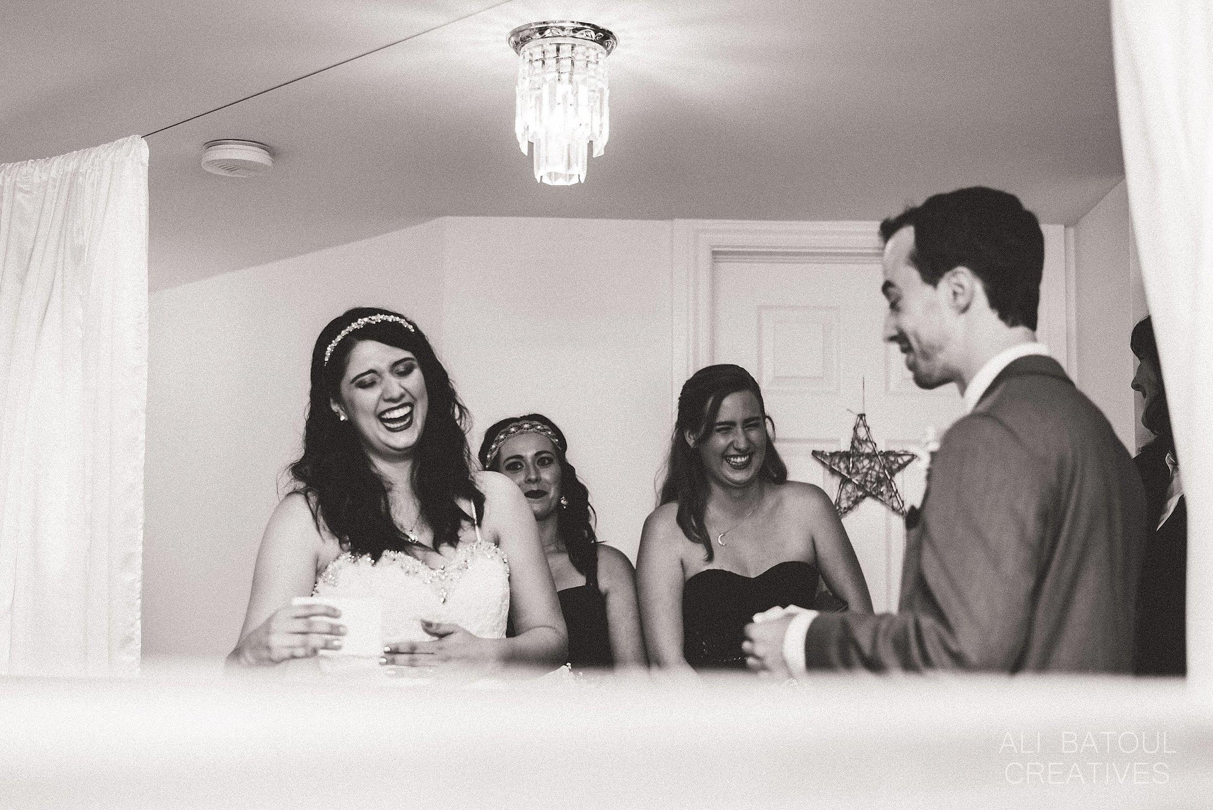 Jocelyn + Steve At The Schoolhouse Wedding - Ali and Batoul Fine Art Wedding Photography_0066.jpg