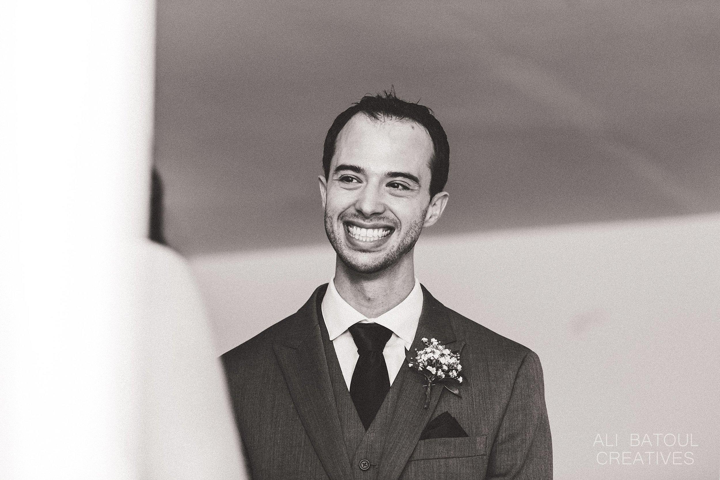 Jocelyn + Steve At The Schoolhouse Wedding - Ali and Batoul Fine Art Wedding Photography_0067.jpg