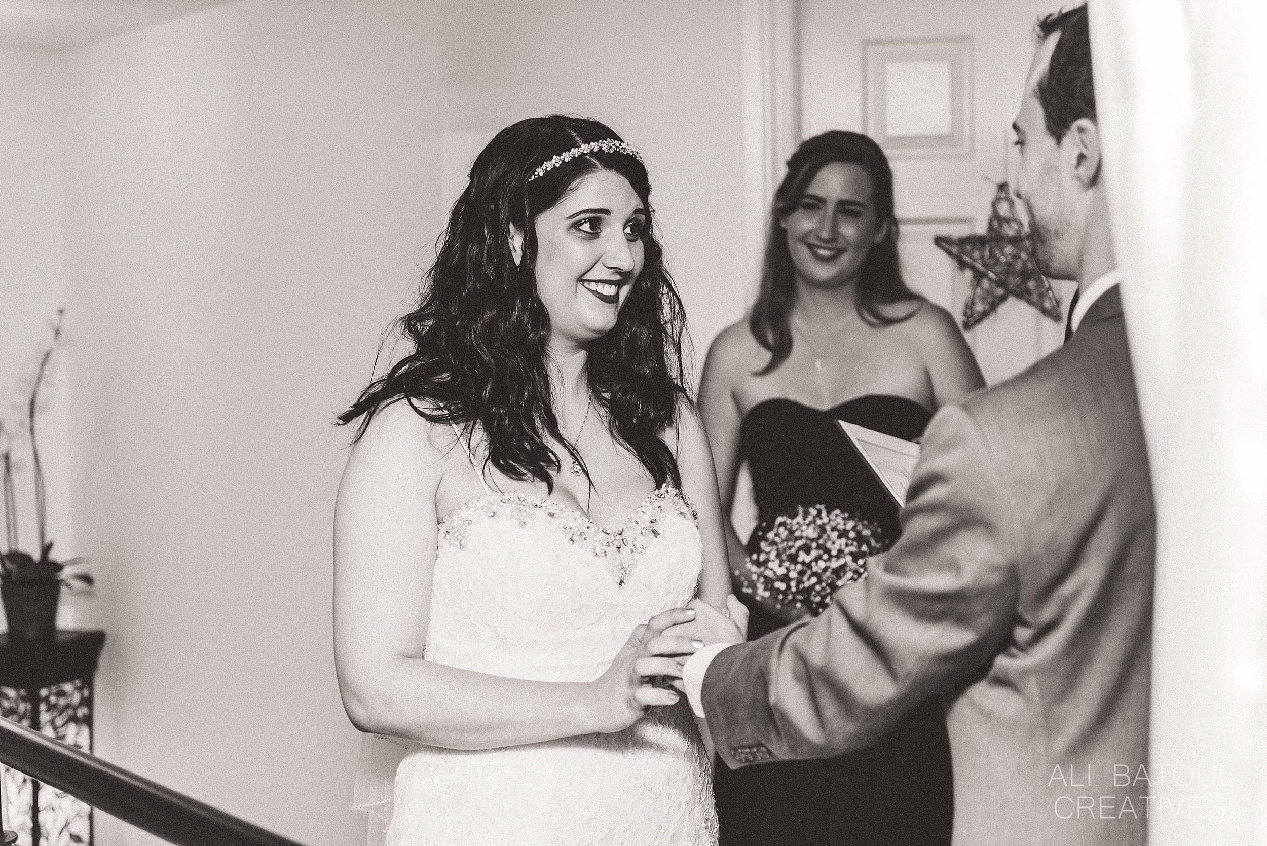 Jocelyn + Steve At The Schoolhouse Wedding - Ali and Batoul Fine Art Wedding Photography_0070.jpg