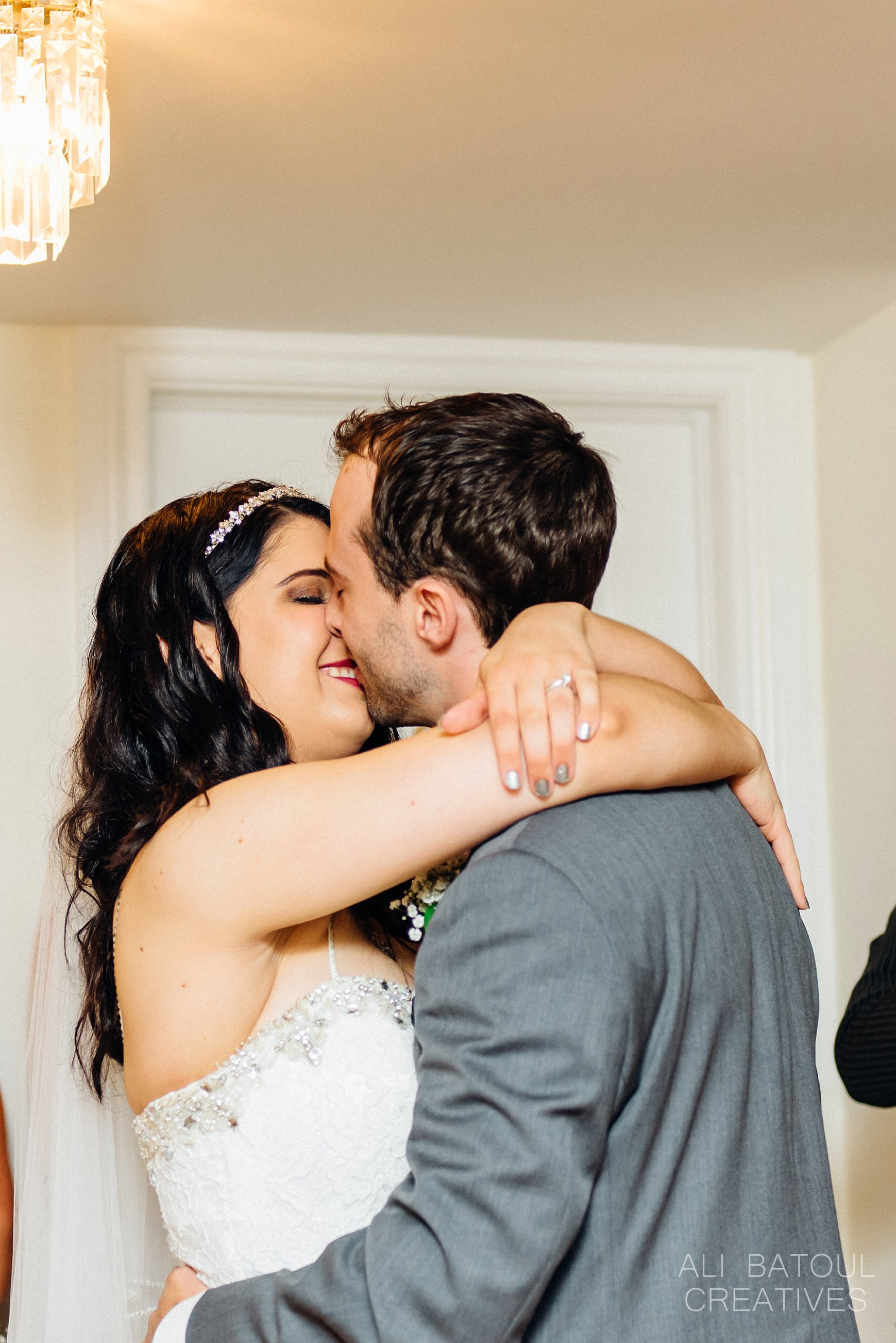 Jocelyn + Steve At The Schoolhouse Wedding - Ali and Batoul Fine Art Wedding Photography_0071.jpg