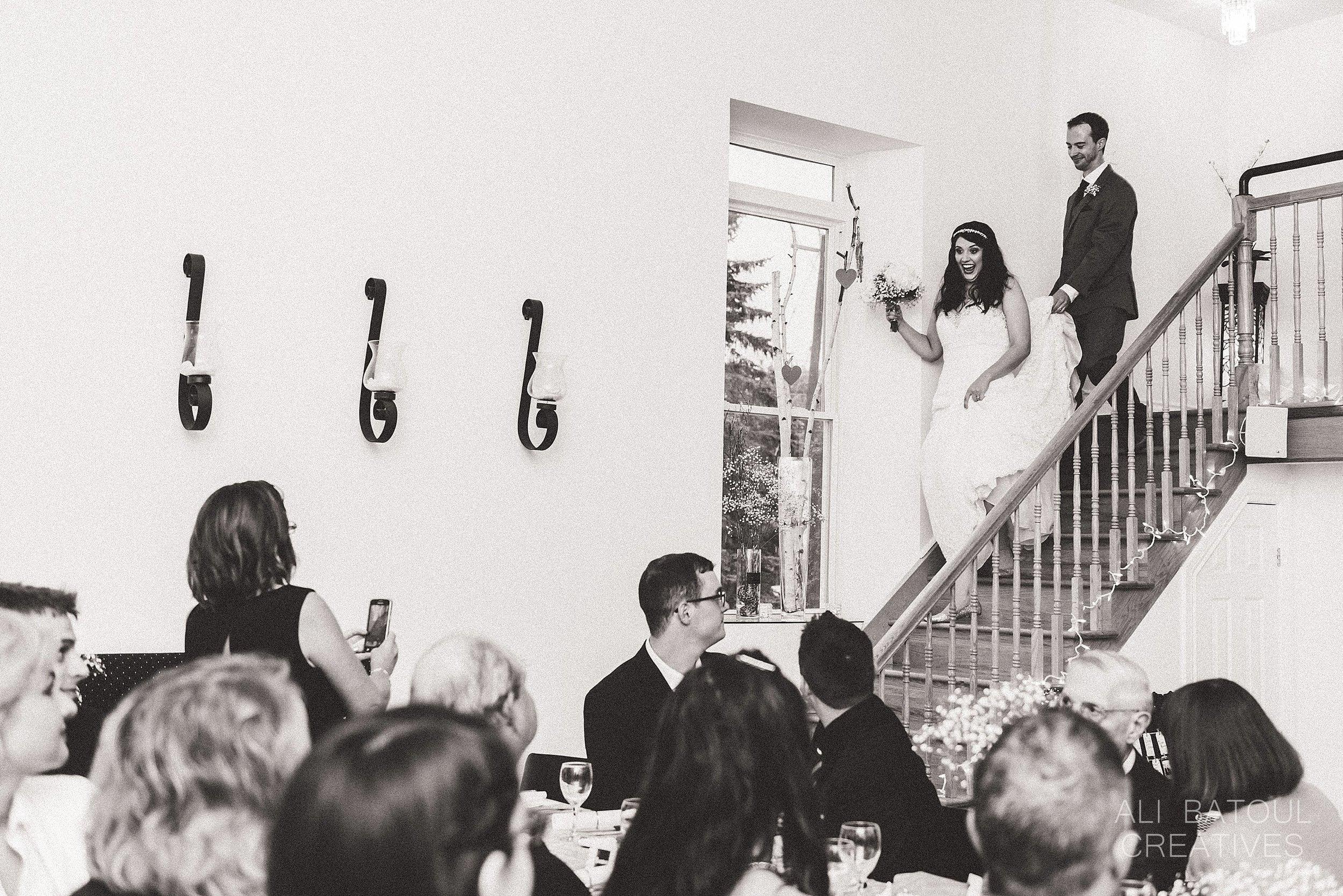 Jocelyn + Steve At The Schoolhouse Wedding - Ali and Batoul Fine Art Wedding Photography_0072.jpg