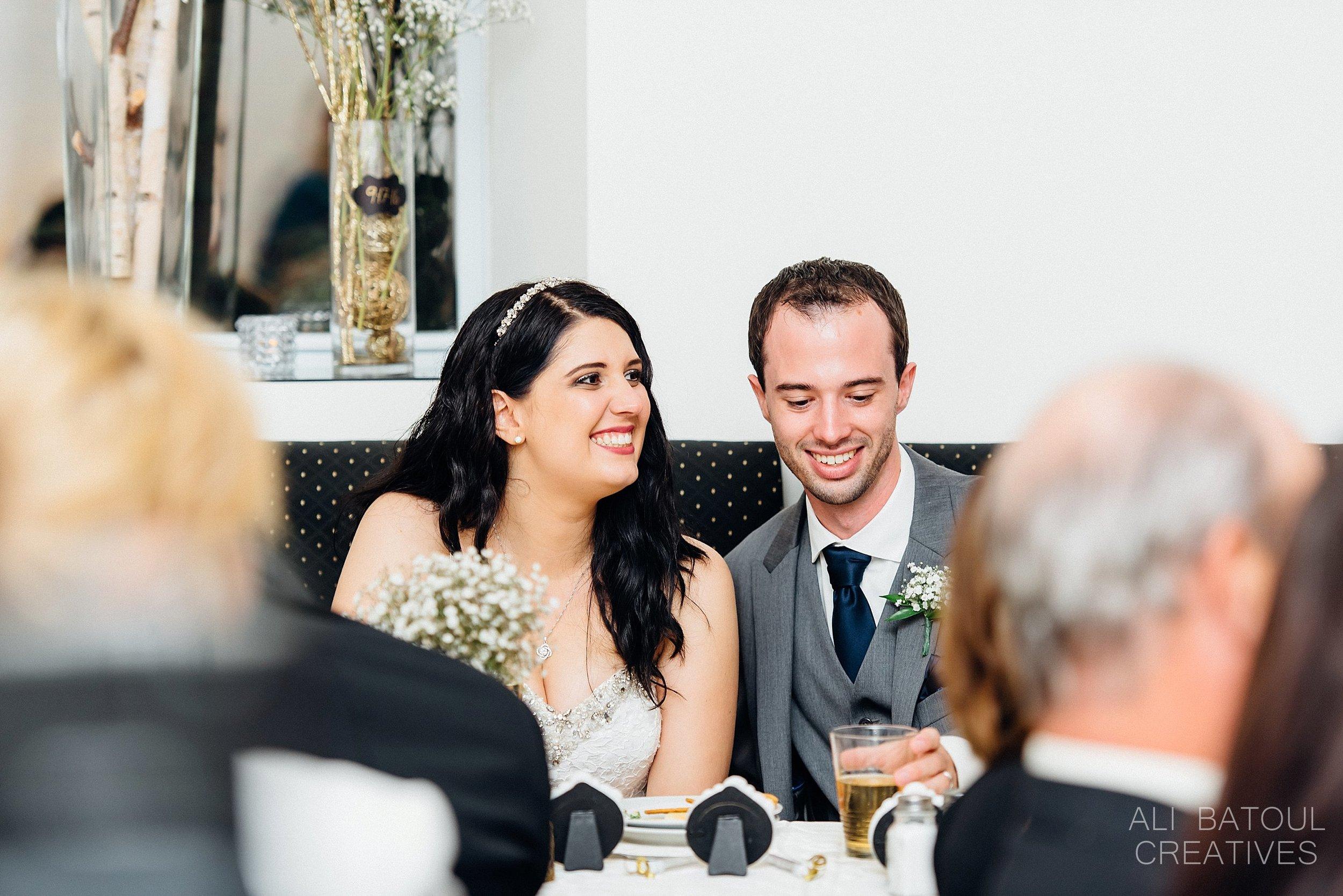 Jocelyn + Steve At The Schoolhouse Wedding - Ali and Batoul Fine Art Wedding Photography_0078.jpg