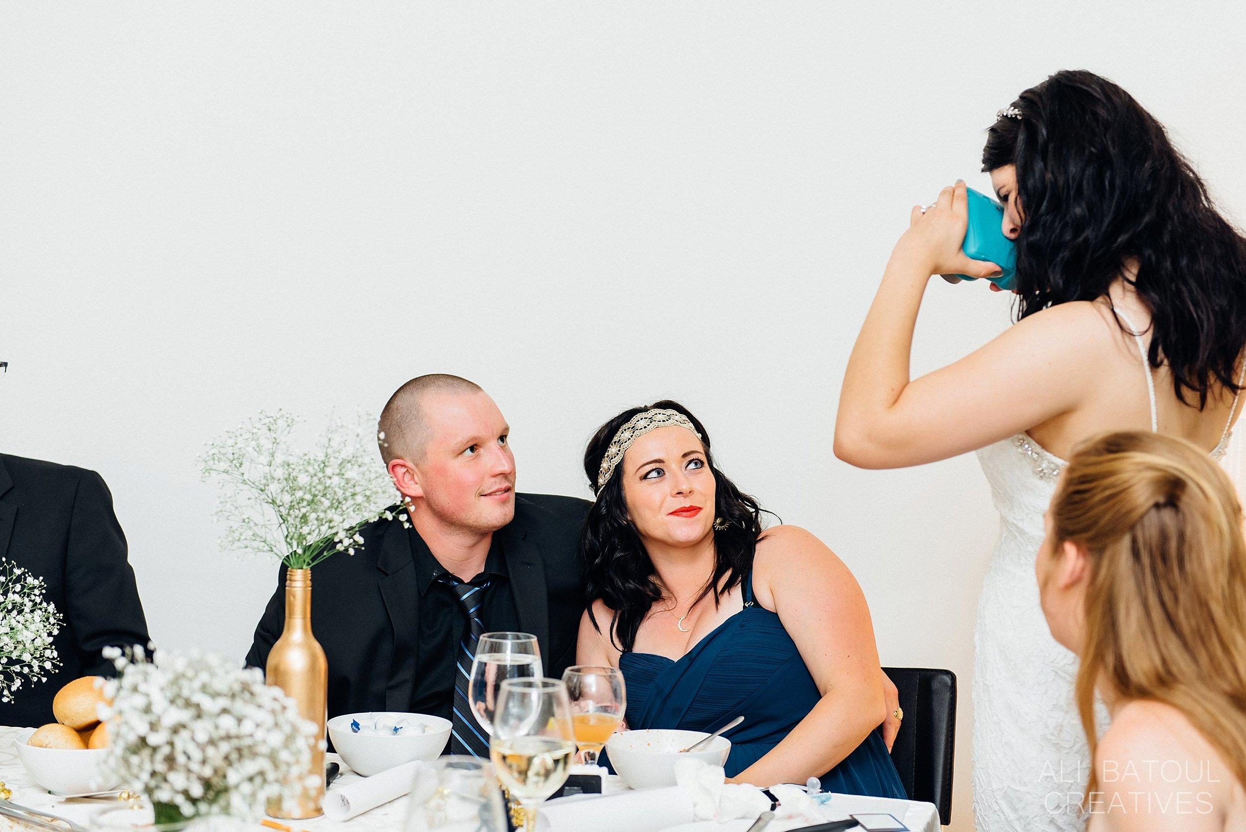 Jocelyn + Steve At The Schoolhouse Wedding - Ali and Batoul Fine Art Wedding Photography_0081.jpg